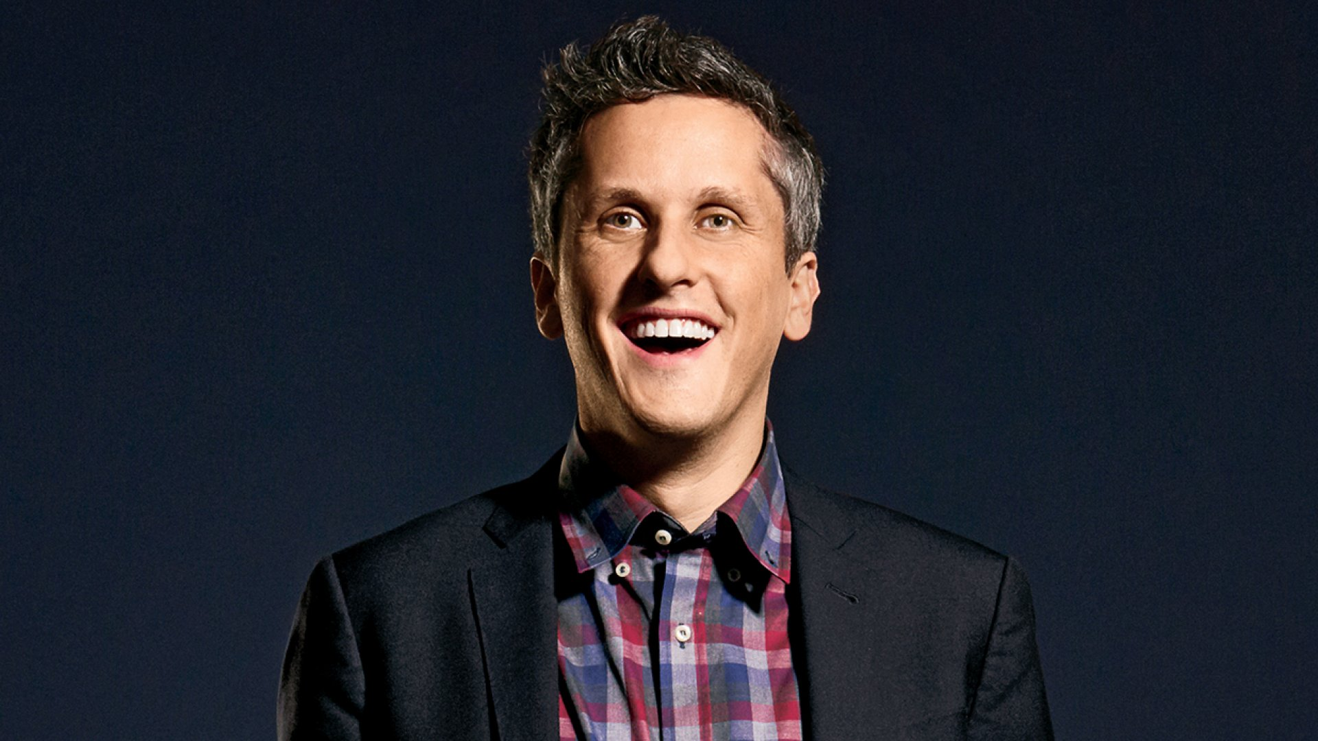 Levie, who founded his company in a USC dorm room with Sam Ghods, Jeff Queisser, and Dylan Smith, was Inc.'s Entrepreneur of the Year in 2014.