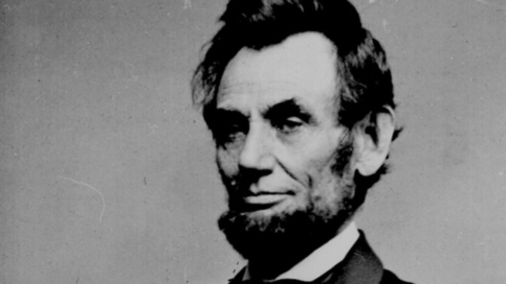 Lessons in Leadership: How Lincoln Became America's Greatest President