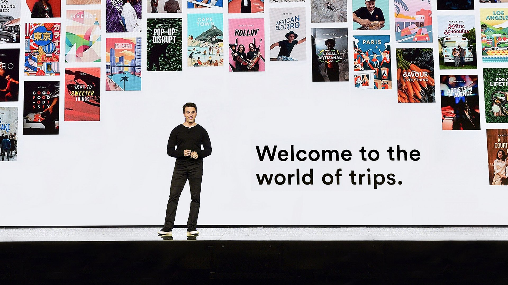5 Clever But Often Overlooked Tactics That Airbnb, Facebook and Uber Used To Become Global Players
