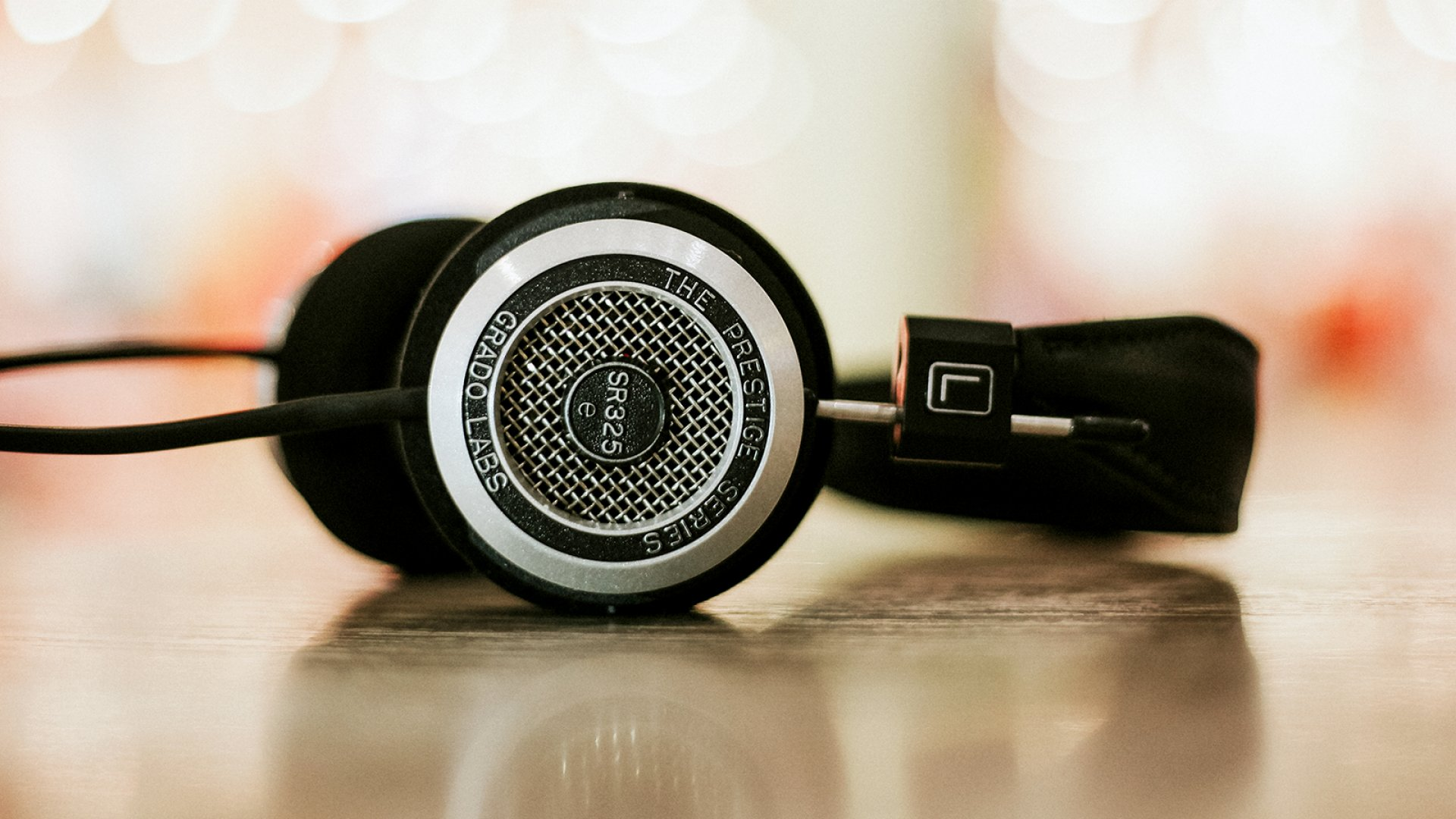 10 Podcasts That Will Make You Smarter
