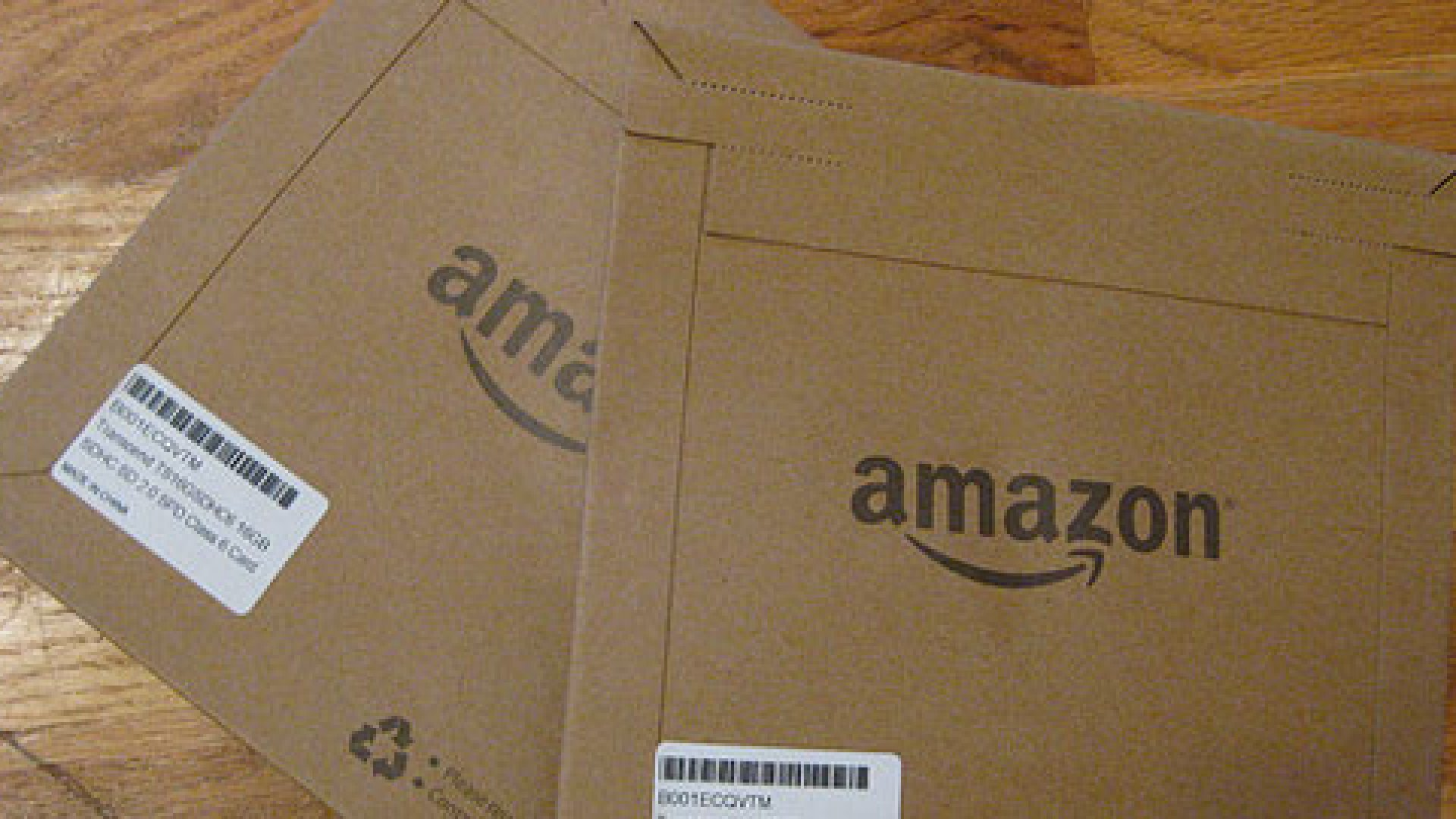 How to Counter-attack Those Big Box Web Deals
