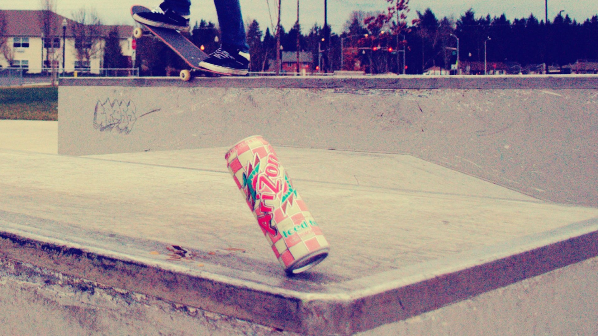 Arizona Iced Tea Hit the Streets for Research, Then Innovated Against the Competition