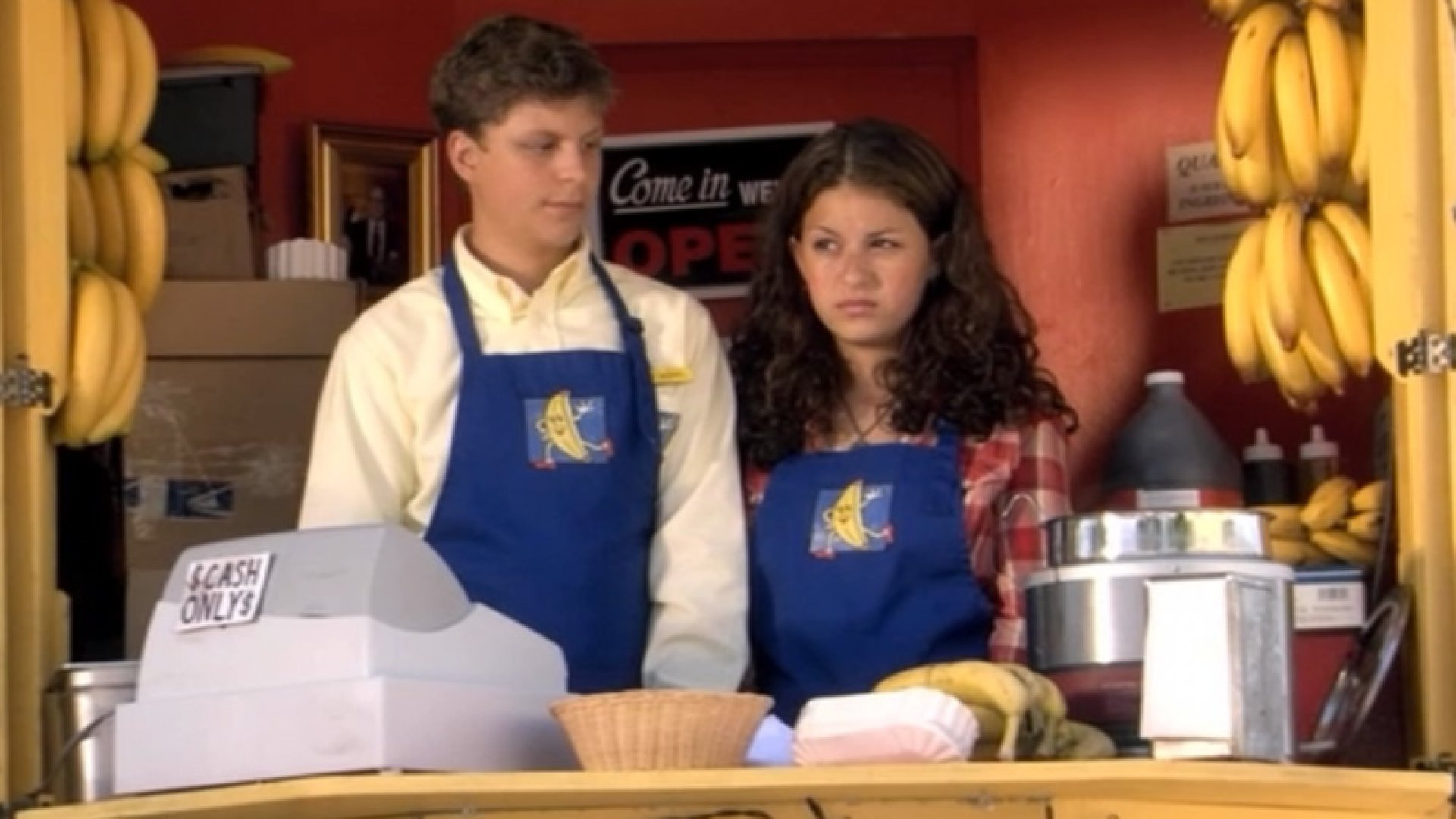 3 Tips for How Not to Run a Small Business From 'Arrested Development'