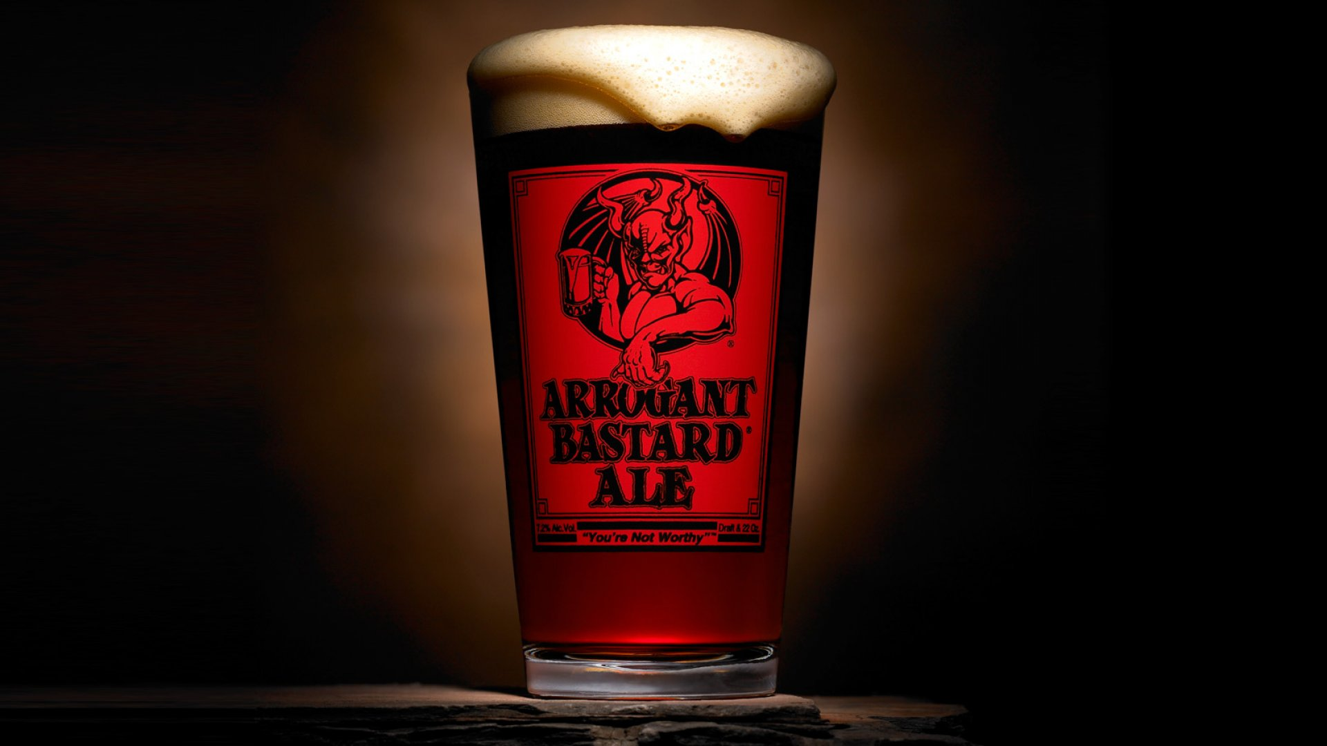 How to Market Like an Arrogant Bastard