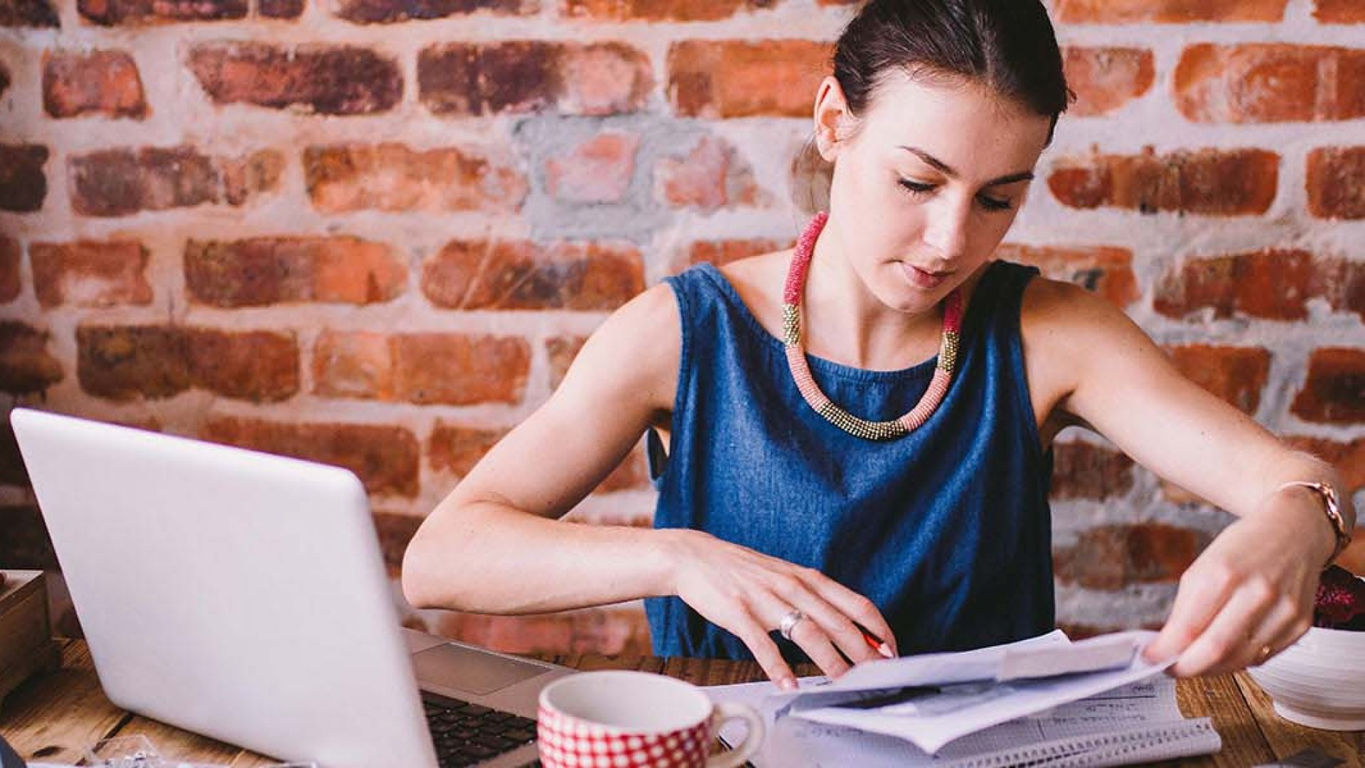 12 Cash Flow Ideas to Help Businesses Get Through 2020