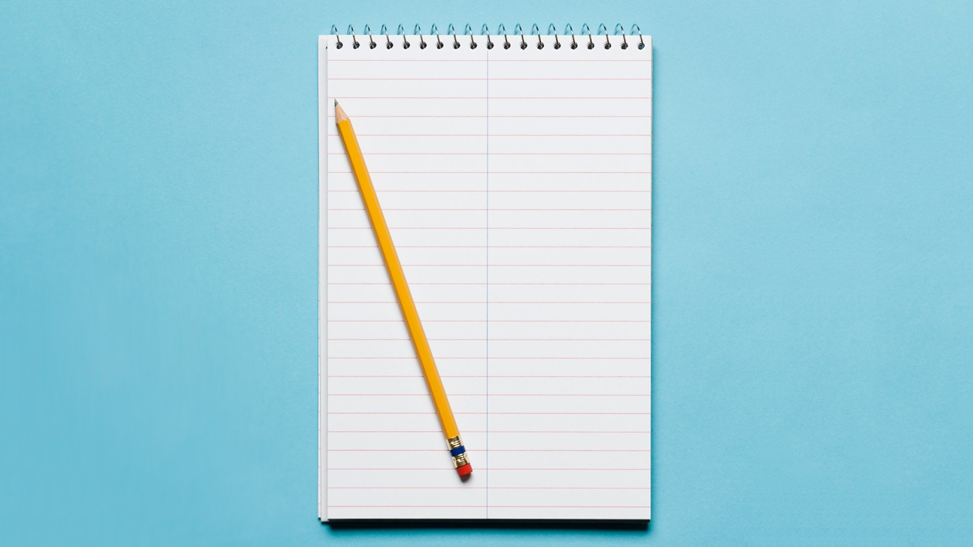 """""""I've seen some of the smartest, most successful people take copious notes during meetings,"""" says Andersen. A study in the journal <em>Psychological Science </em>found that handwritten notes led to the best long-term recall and deep understanding, even if people didn't get many of the words jotted down."""