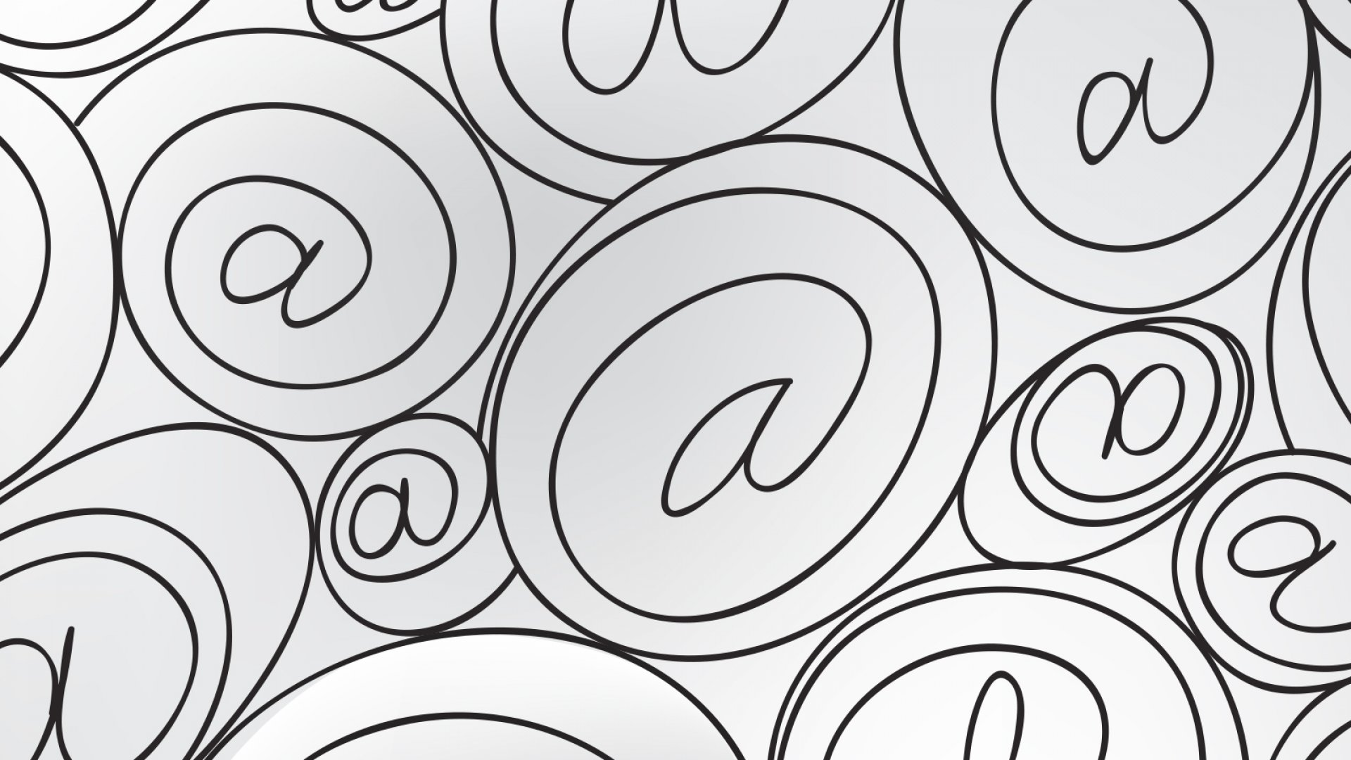 The Real Problem With Email and How to Solve It