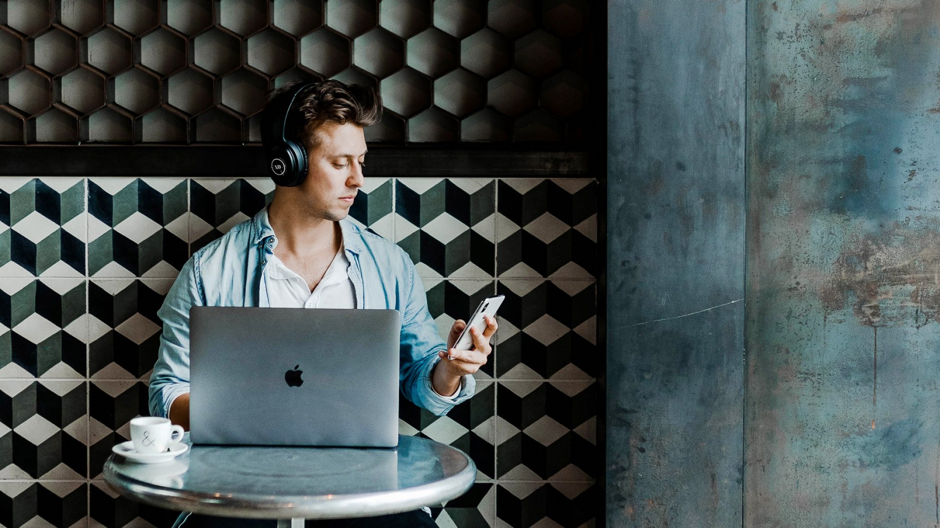 How Unplanned Work Is Ruining Your Results (and What to Do About It)