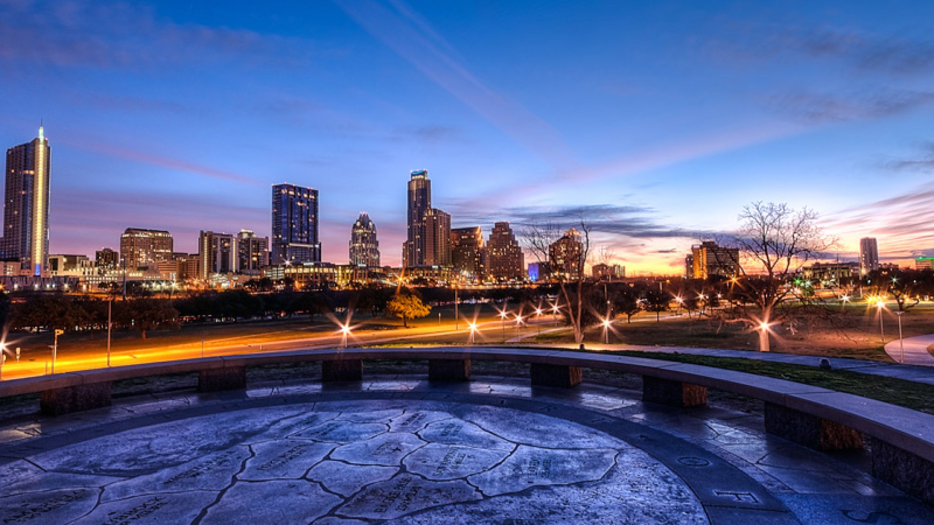 Living Large in Silicon Hills: 10 Fastest-Growing Private Companies in Austin