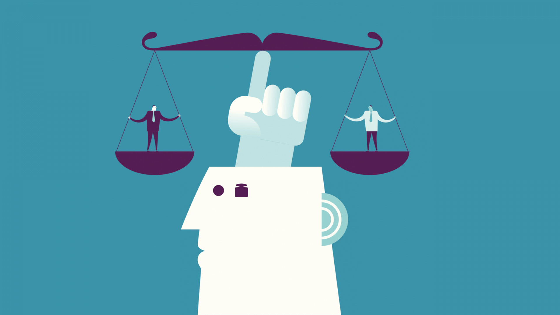 Emotional Intelligence Is Critical for Leaders to Make an Impact