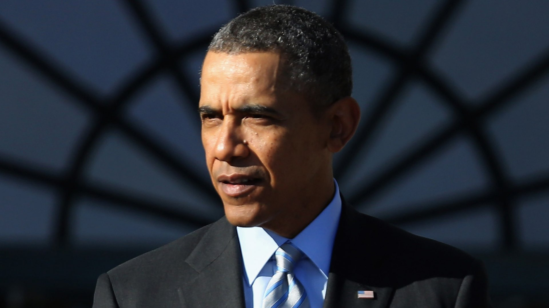 Obama Wants Businesses to Pay More Employees Overtime