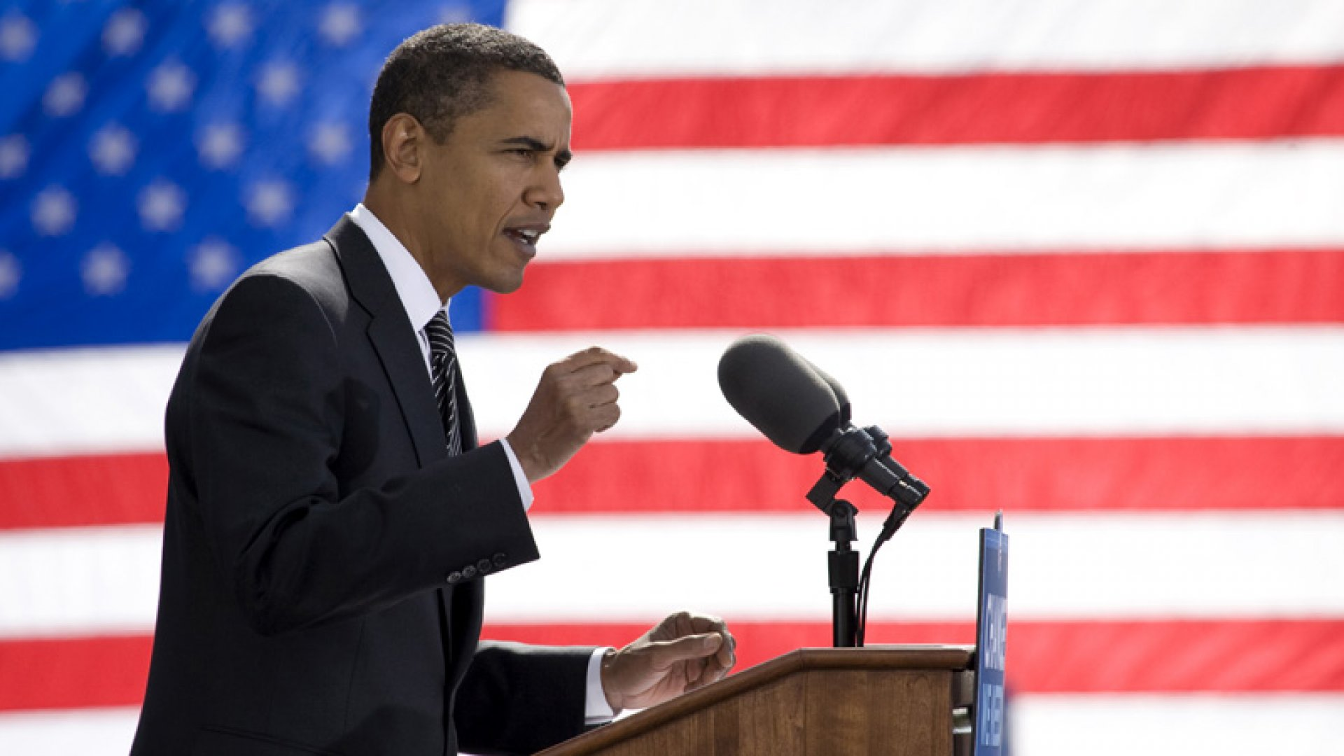 Obama Moves toBlock Labor Law Violators From Federal Contracts