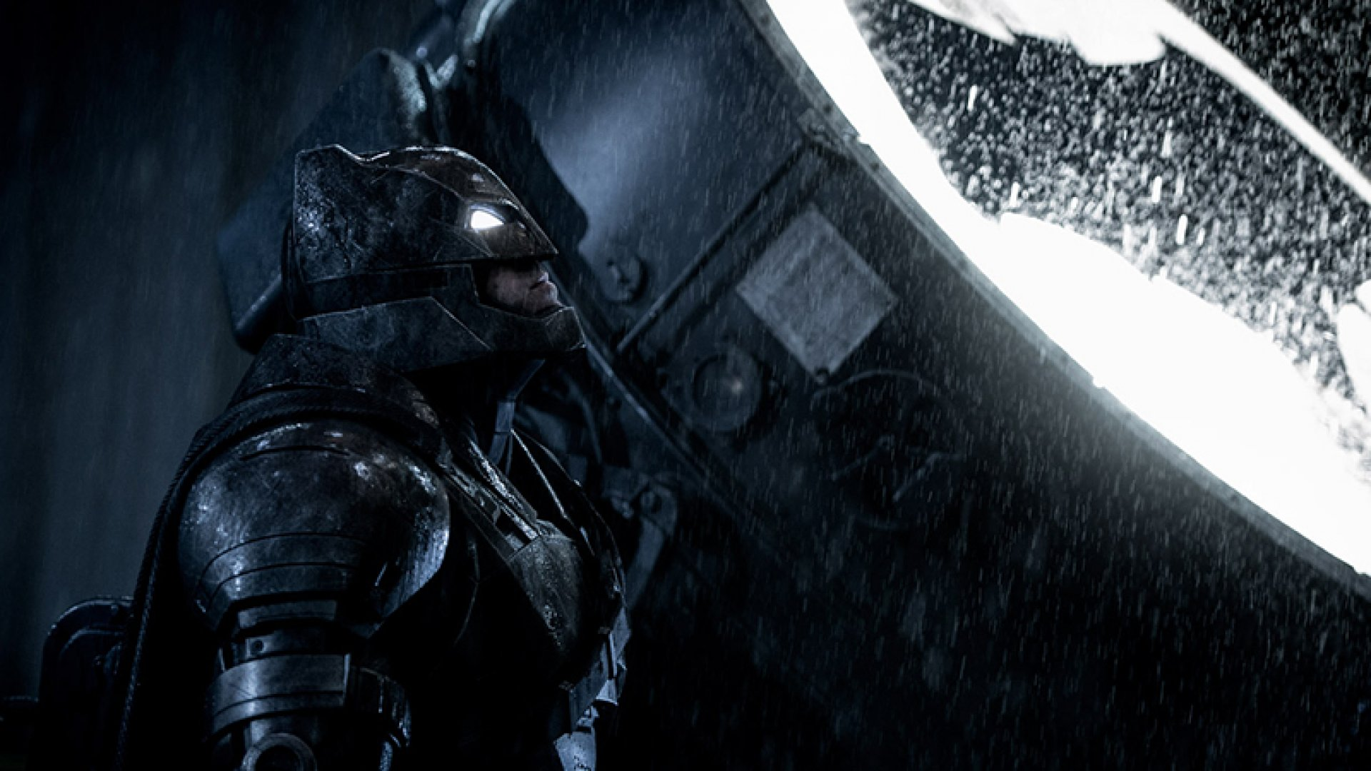 3 Things You Can Learn From Not-So-Stellar Reviews of 'Batman v. Superman'