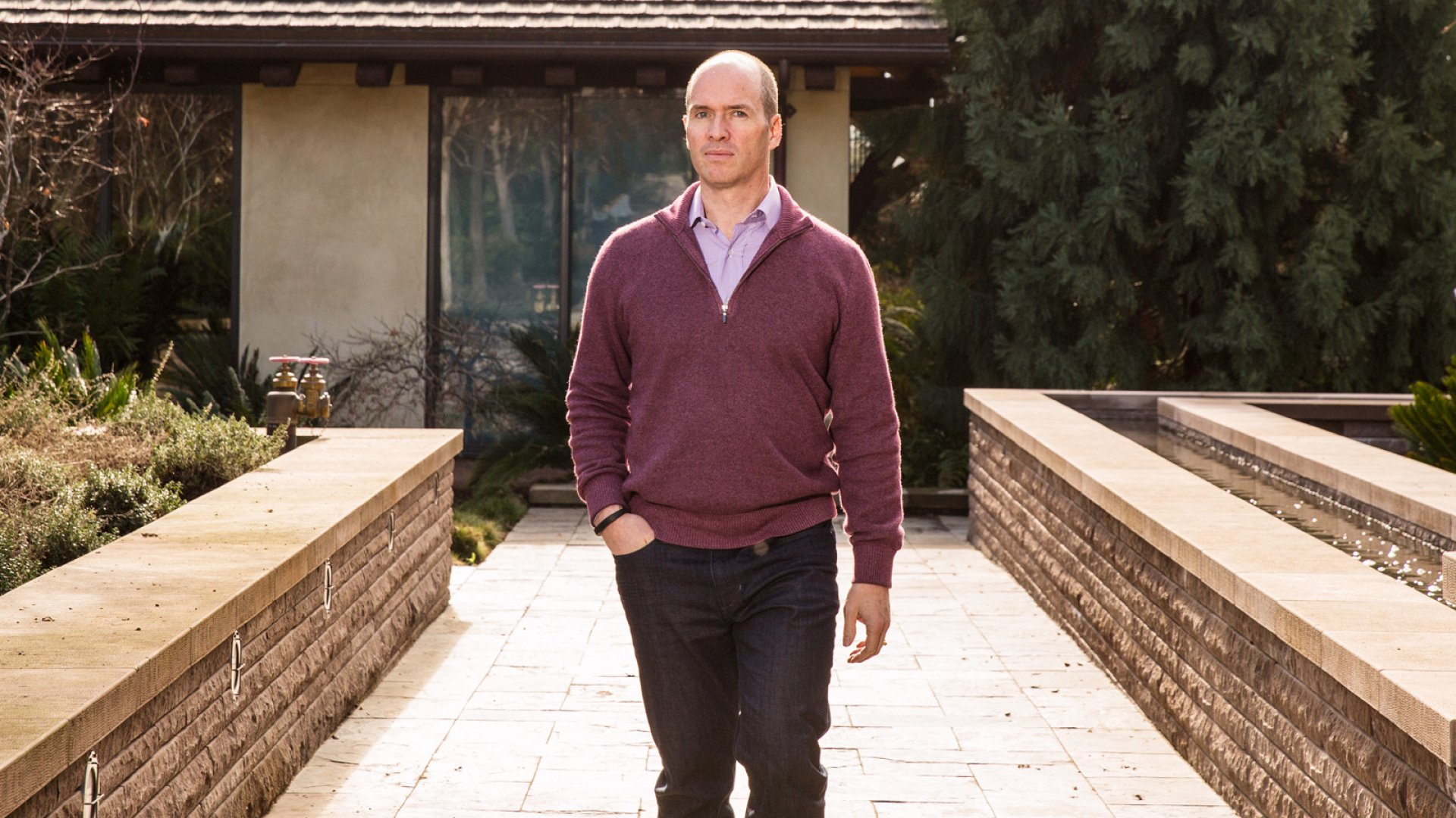 Ben Horowitz to Startup CEOs: This Won't Be Easy