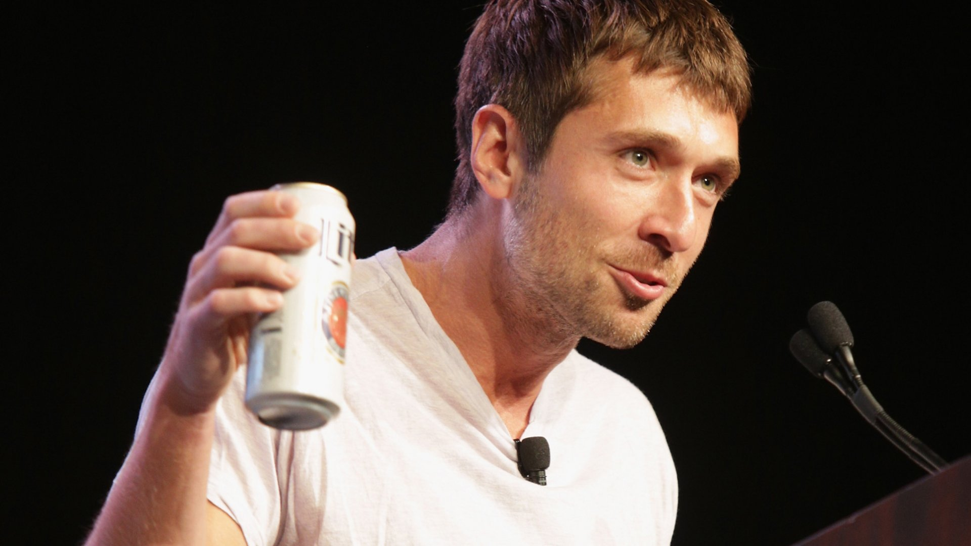 How Ben Lerer Succeeded Where So Many Others Failed