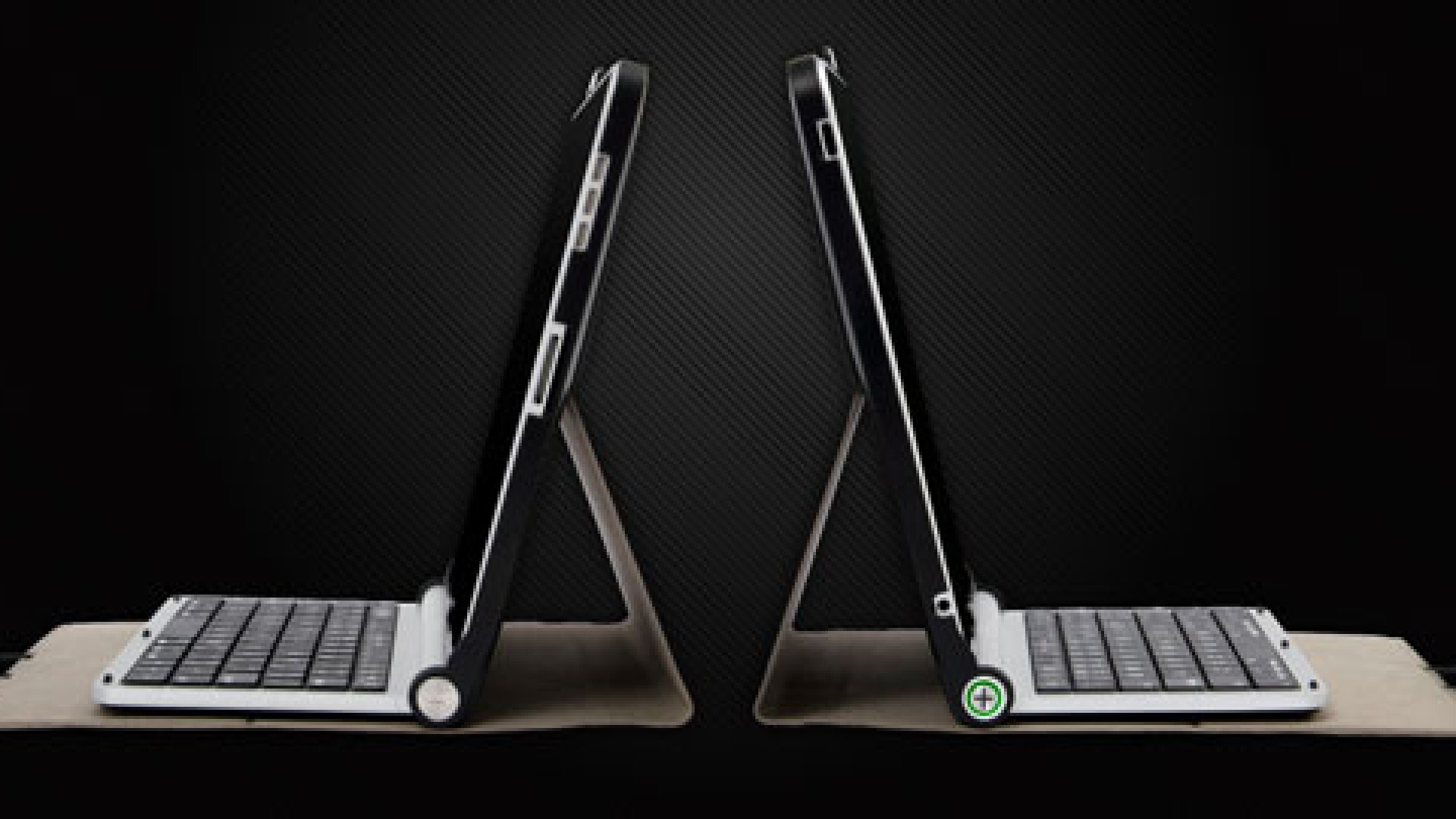 Best Bluetooth Keyboard for Your iPad: Adonit Writer
