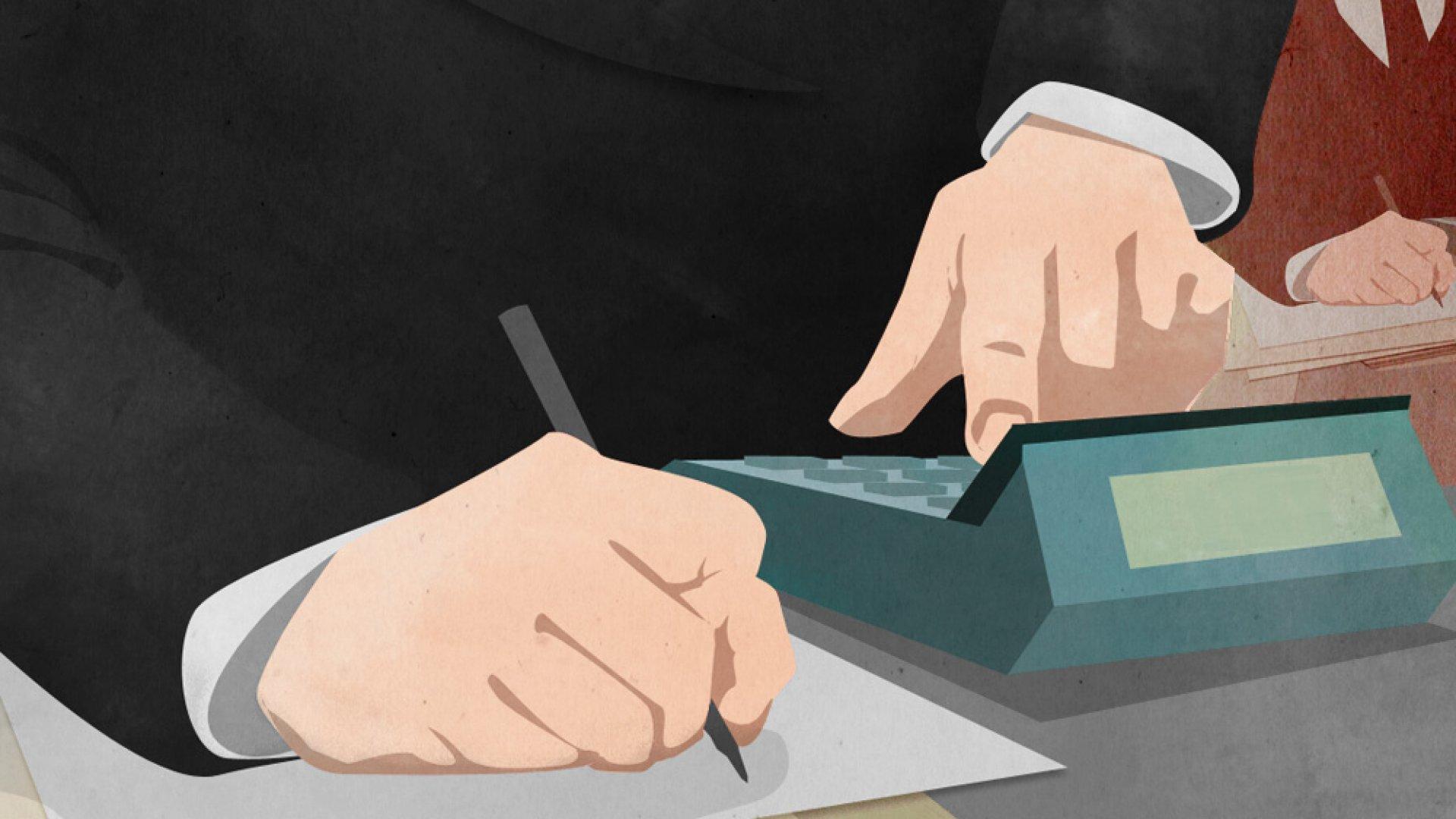 3 Ways to Grow Your Cash Flow With Debt