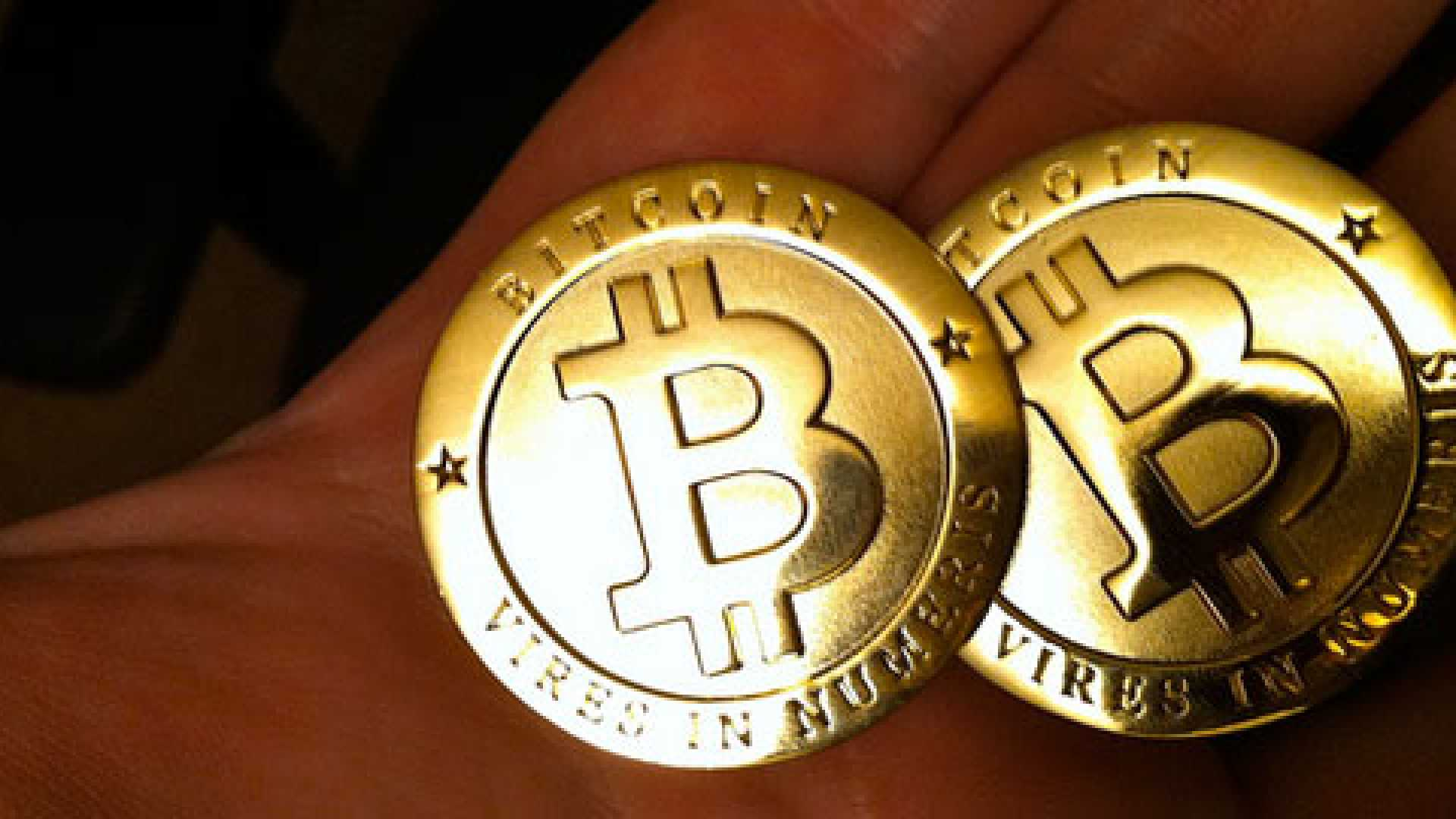 8 Questions for a Bitcoin Millionaire