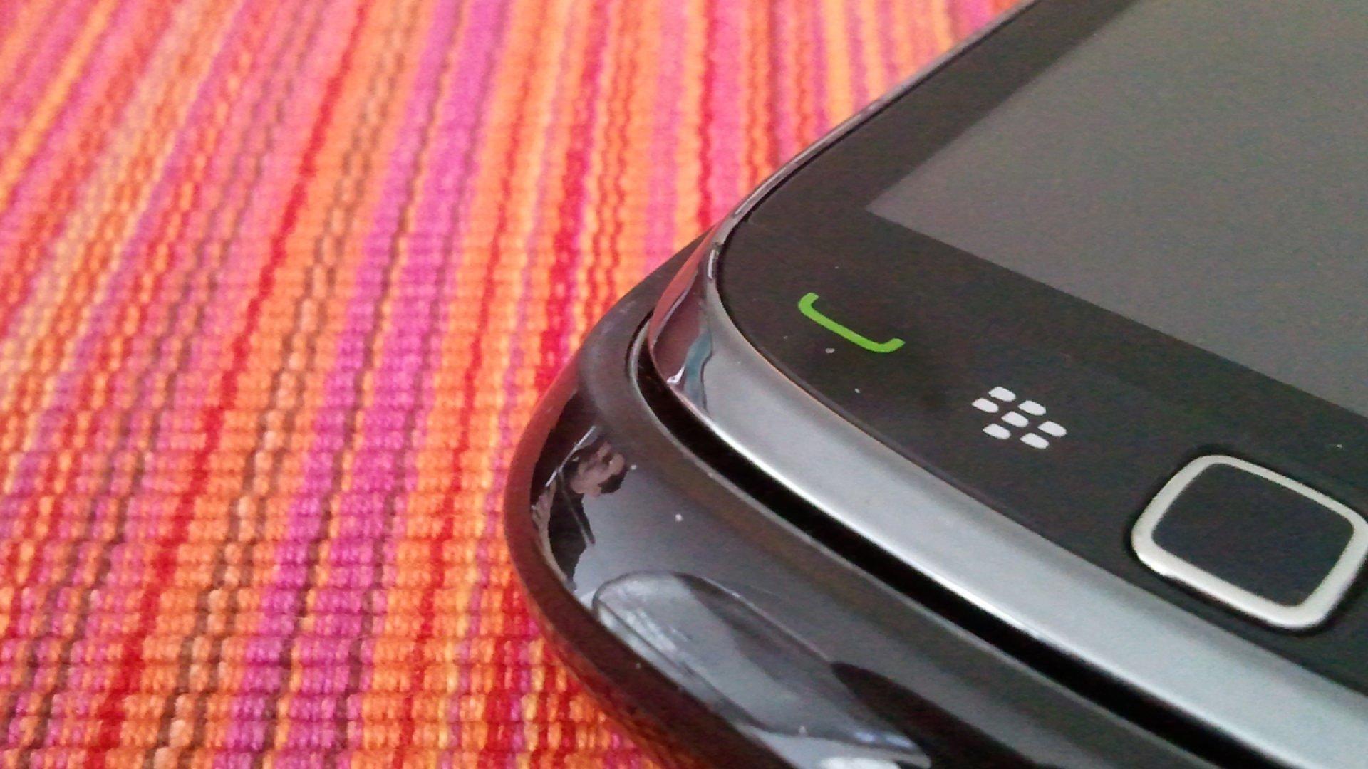 6 Reasons Businesses Still Love BlackBerrys