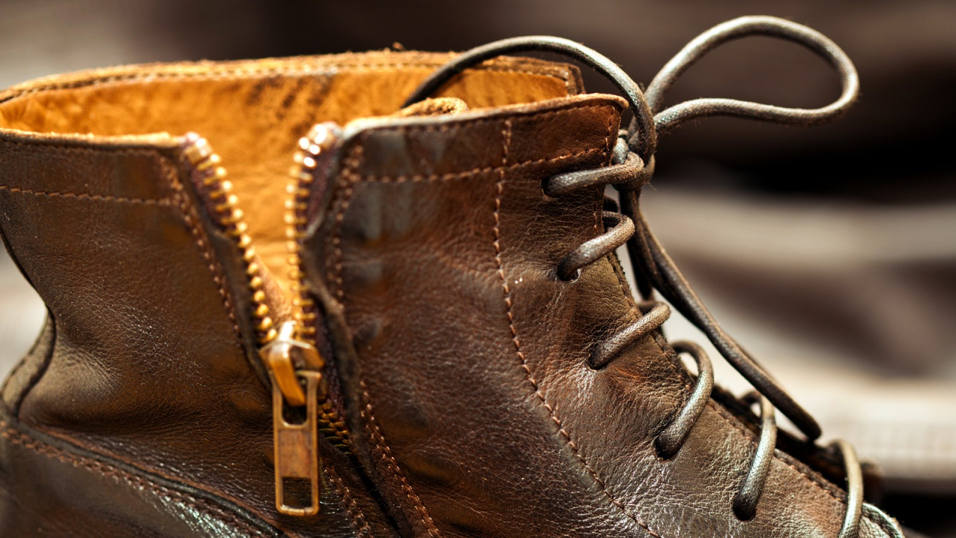The Realities of Bootstrapping, and How to Move Beyond Them