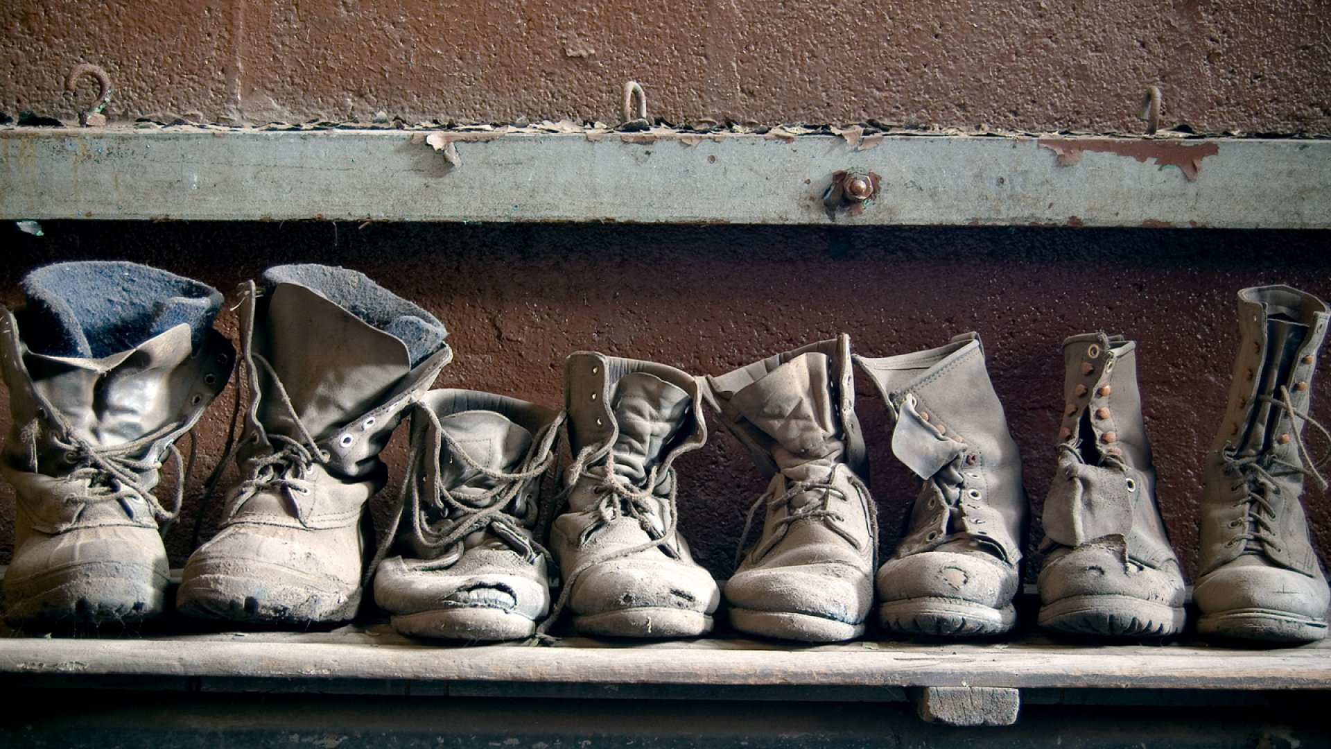 3 Ways to Grow a Bootstrapped Company. Fast
