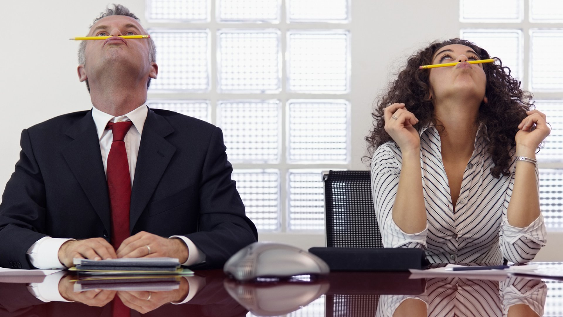 What Are Your Biggest Time Wasters at Work?