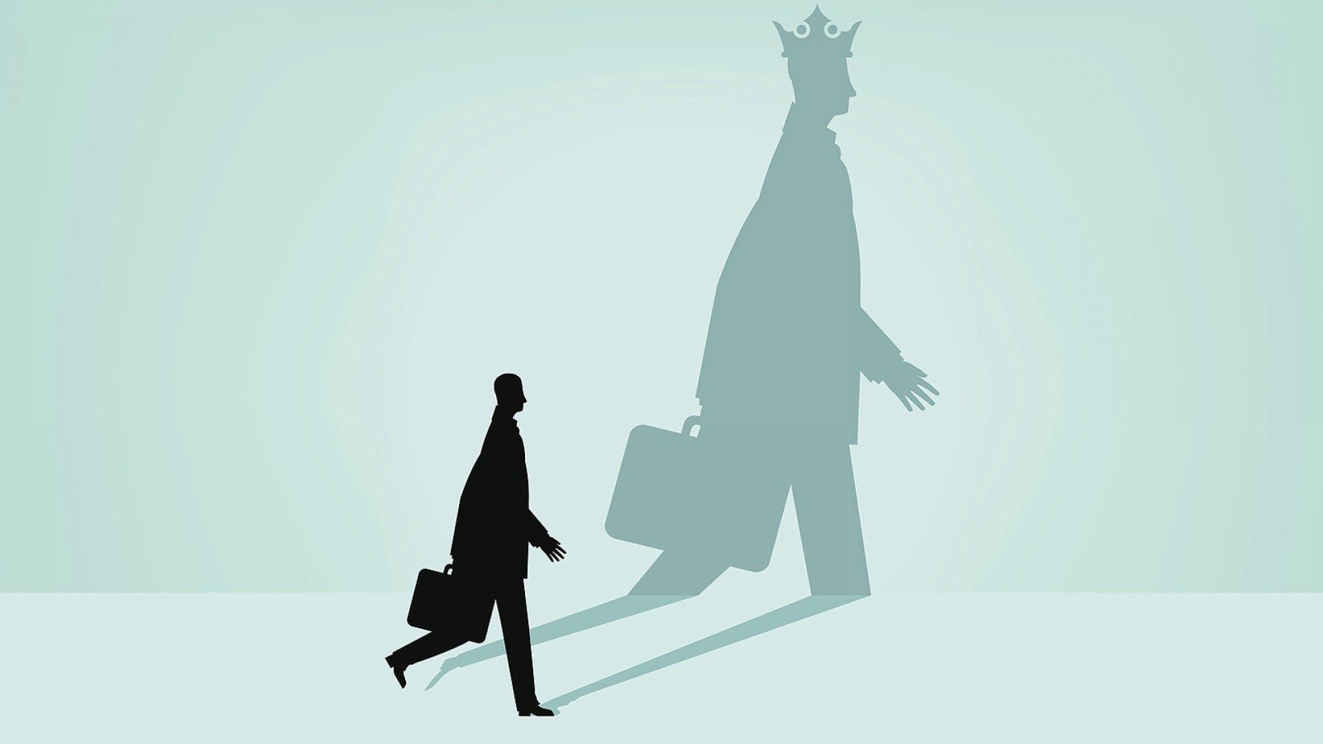 8 Easy Ways to Be an Extraordinary Boss