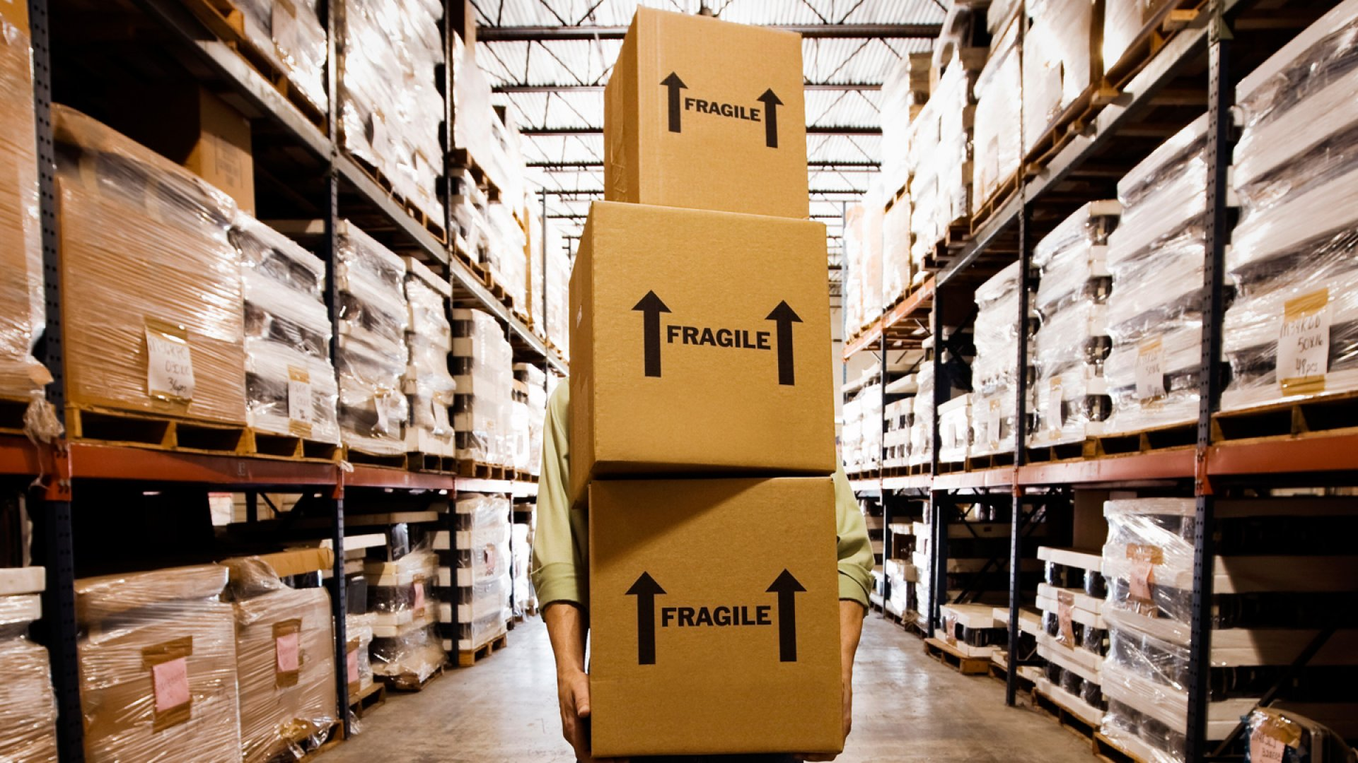 Online Inventory Management Tools