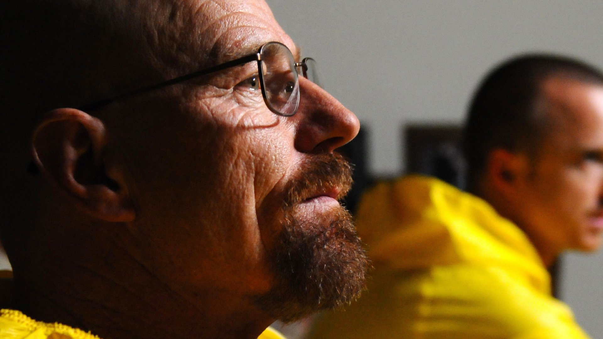 3 Lessons From the 'Breaking Bad' School of Branding