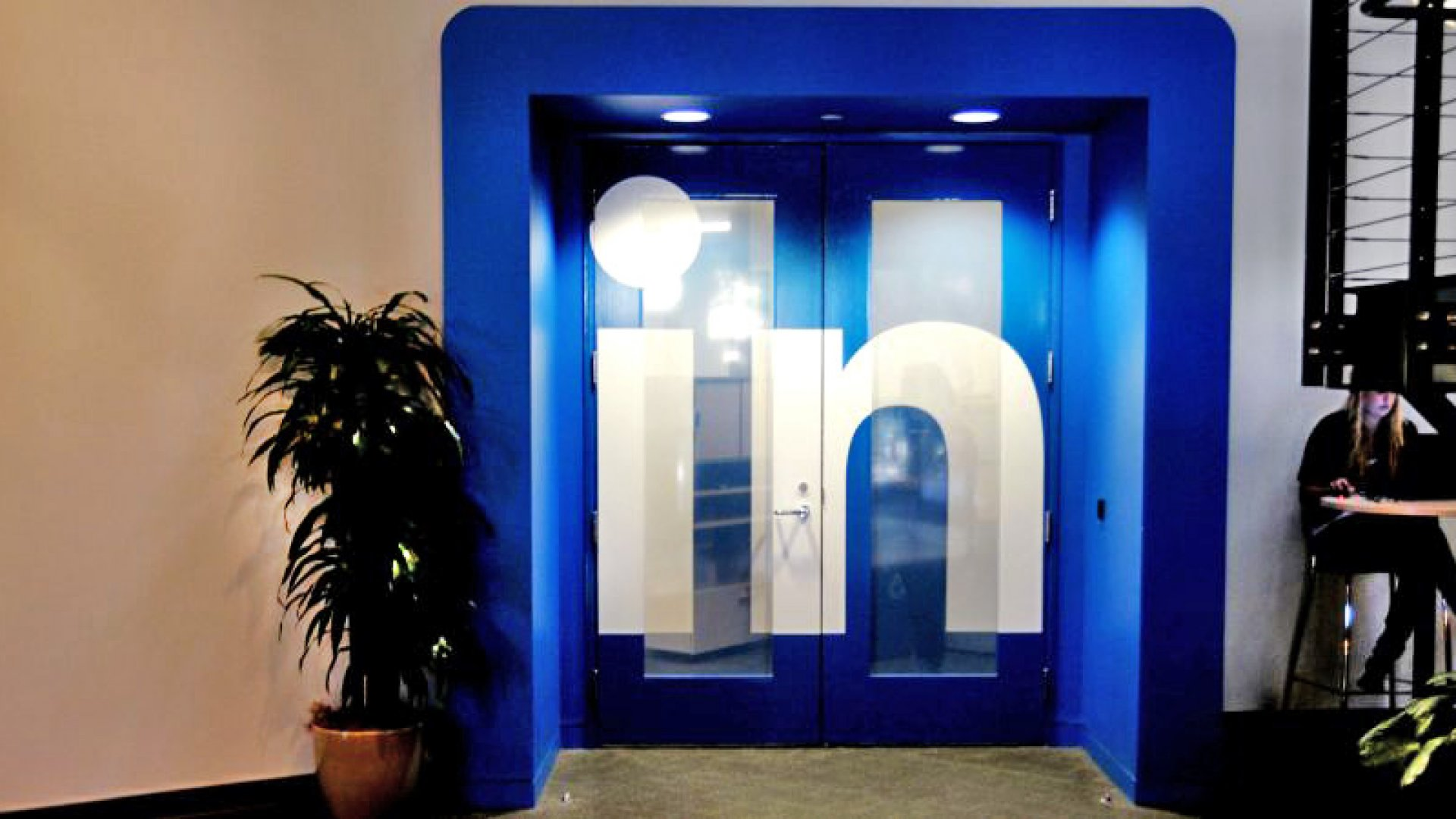 LinkedIn Endorsements Changes Everything. Here's Why