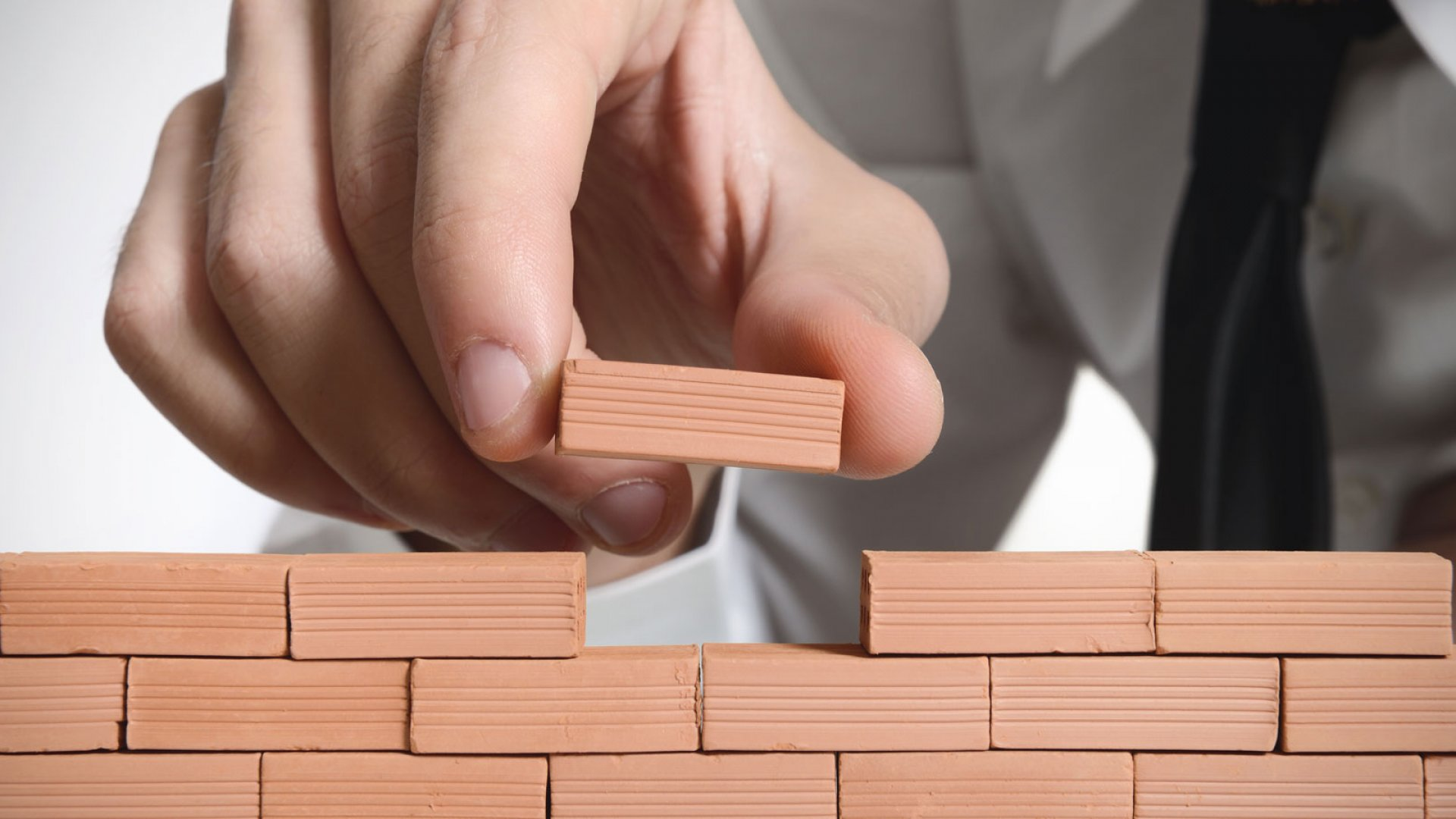 Built to Scale: Why Growth Entrepreneurs Need Structure
