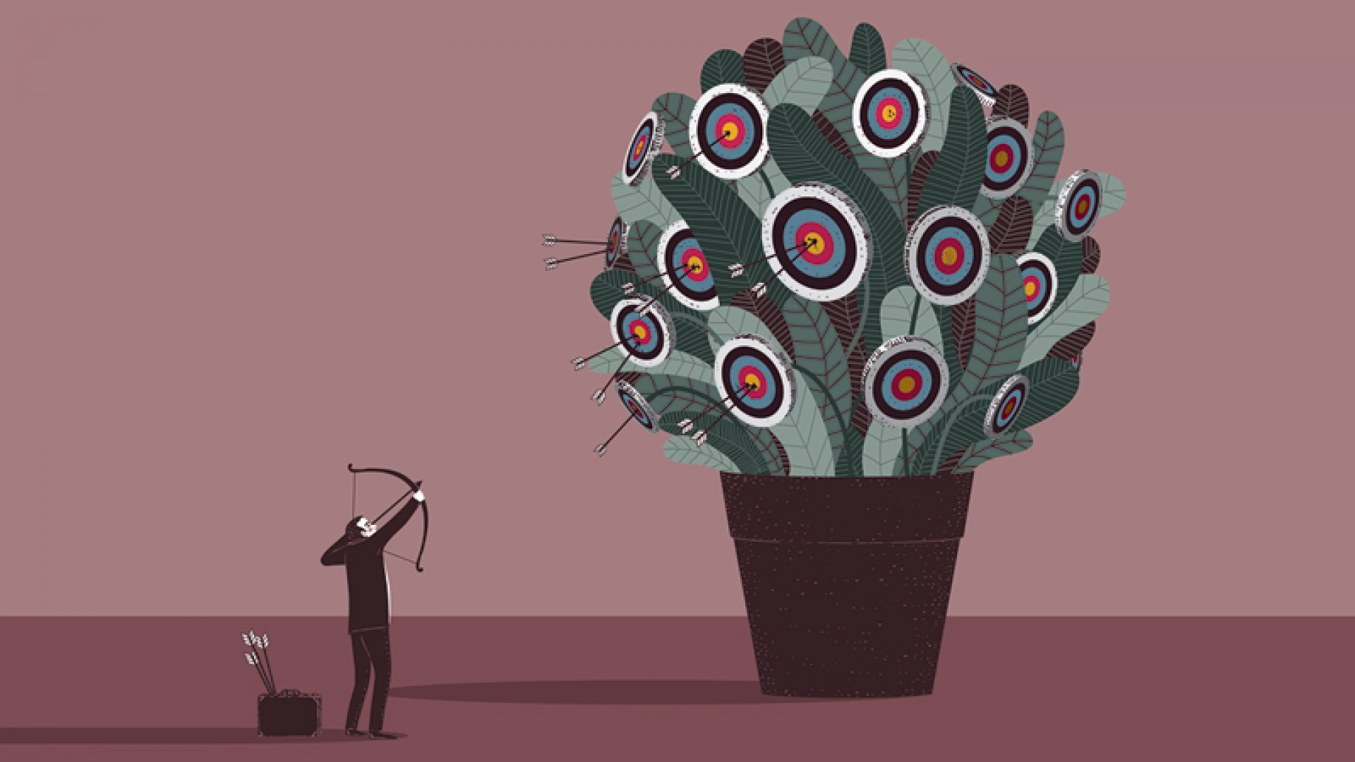 How to Reignite Passion as Your Company Grows