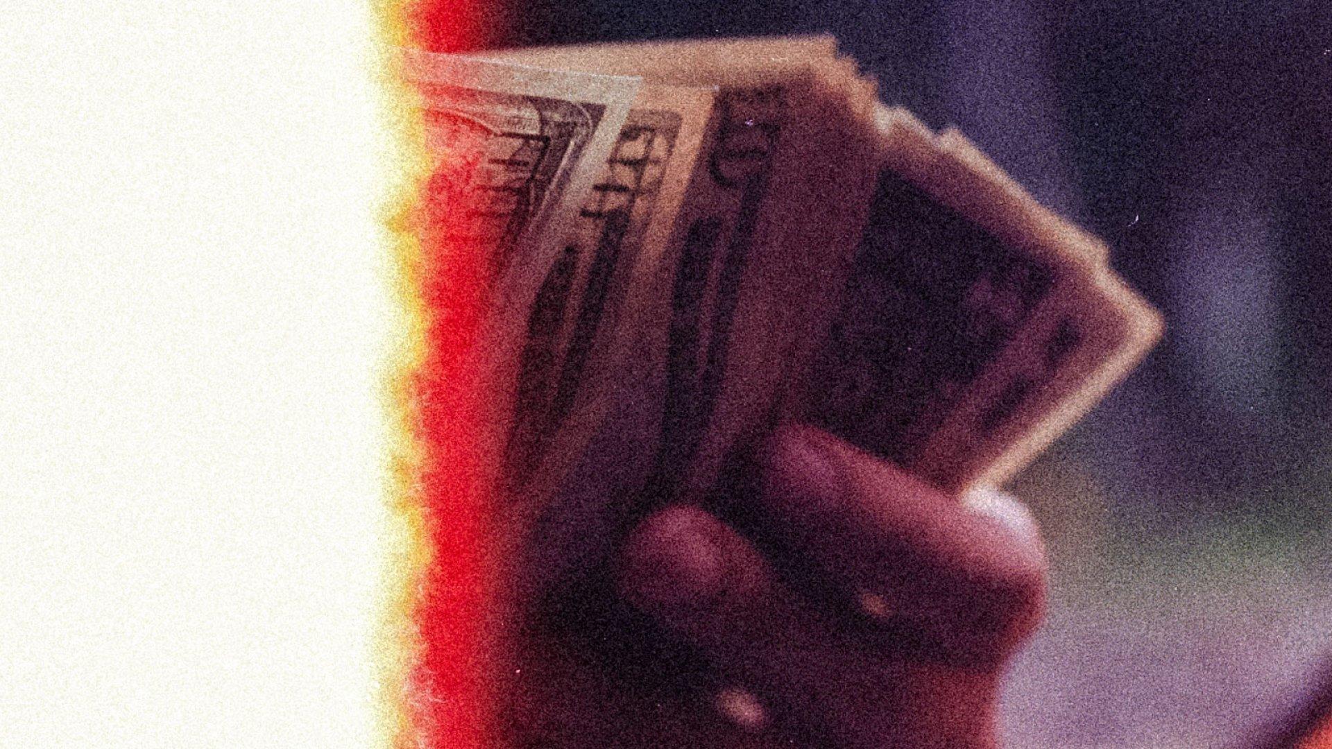 Top 3 Ways Marketers Waste Money