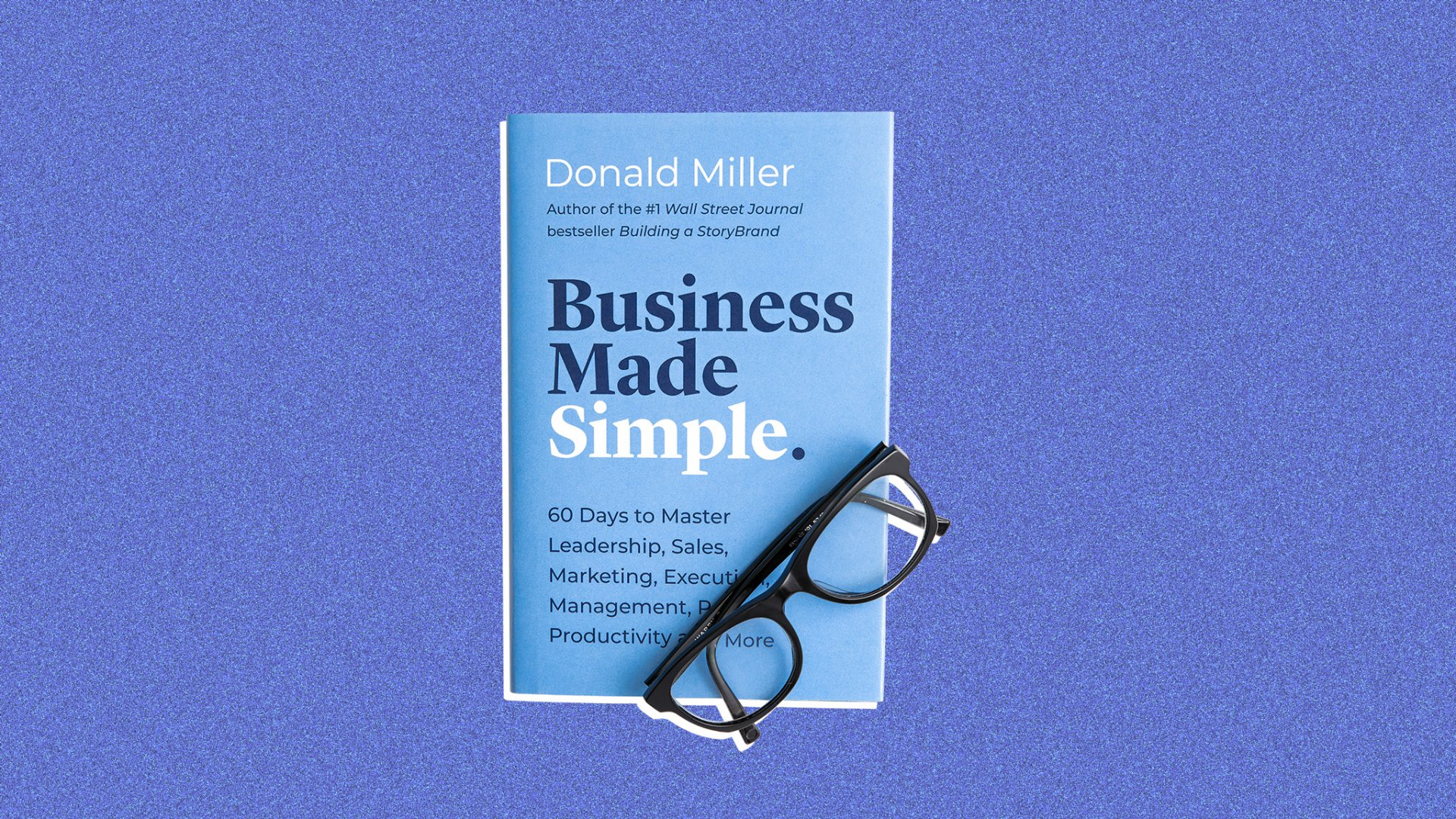 This Book Might Be More Useful Than a Business Degree