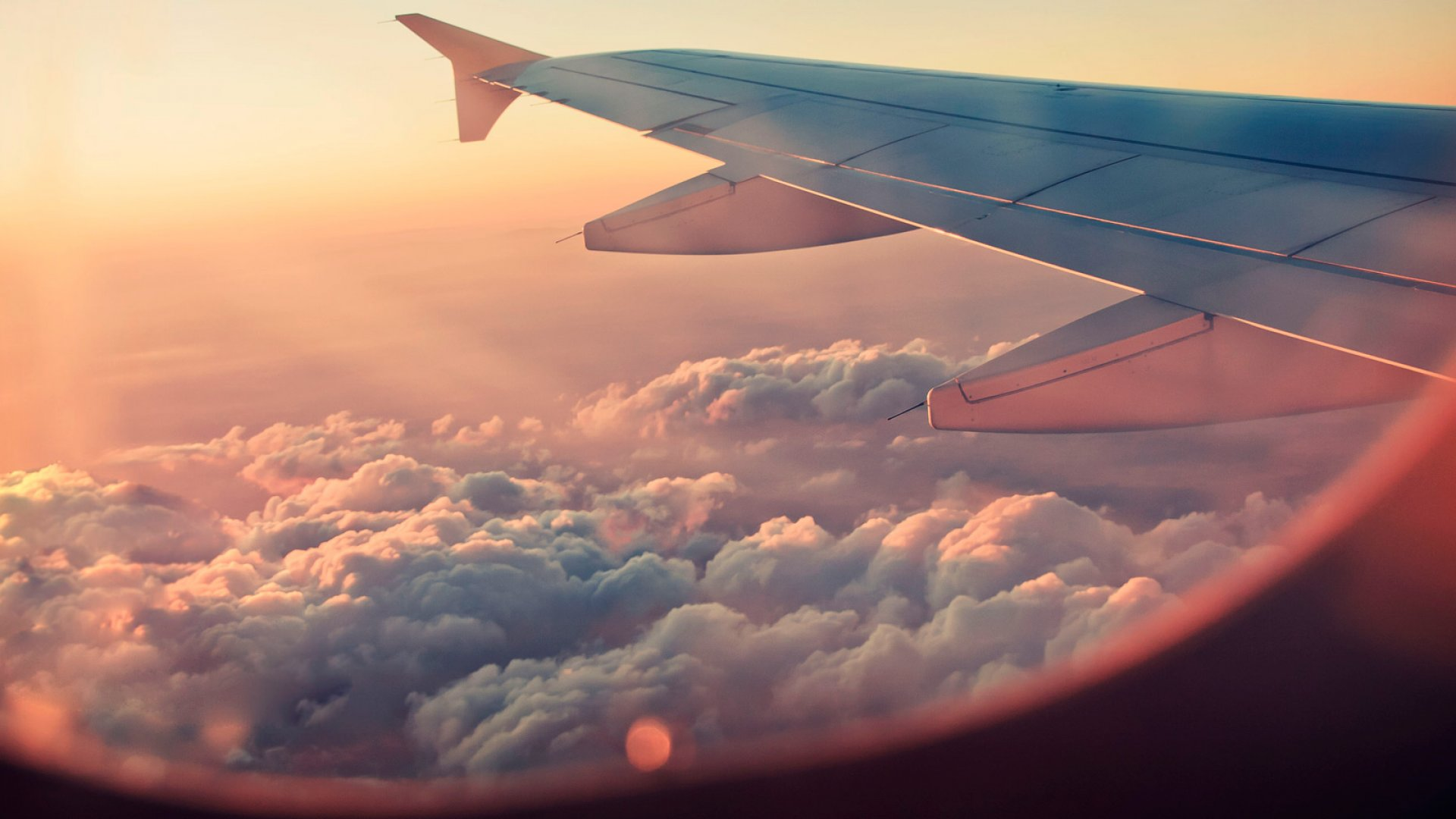 Business Travel Spending Expected to Increase in 2015