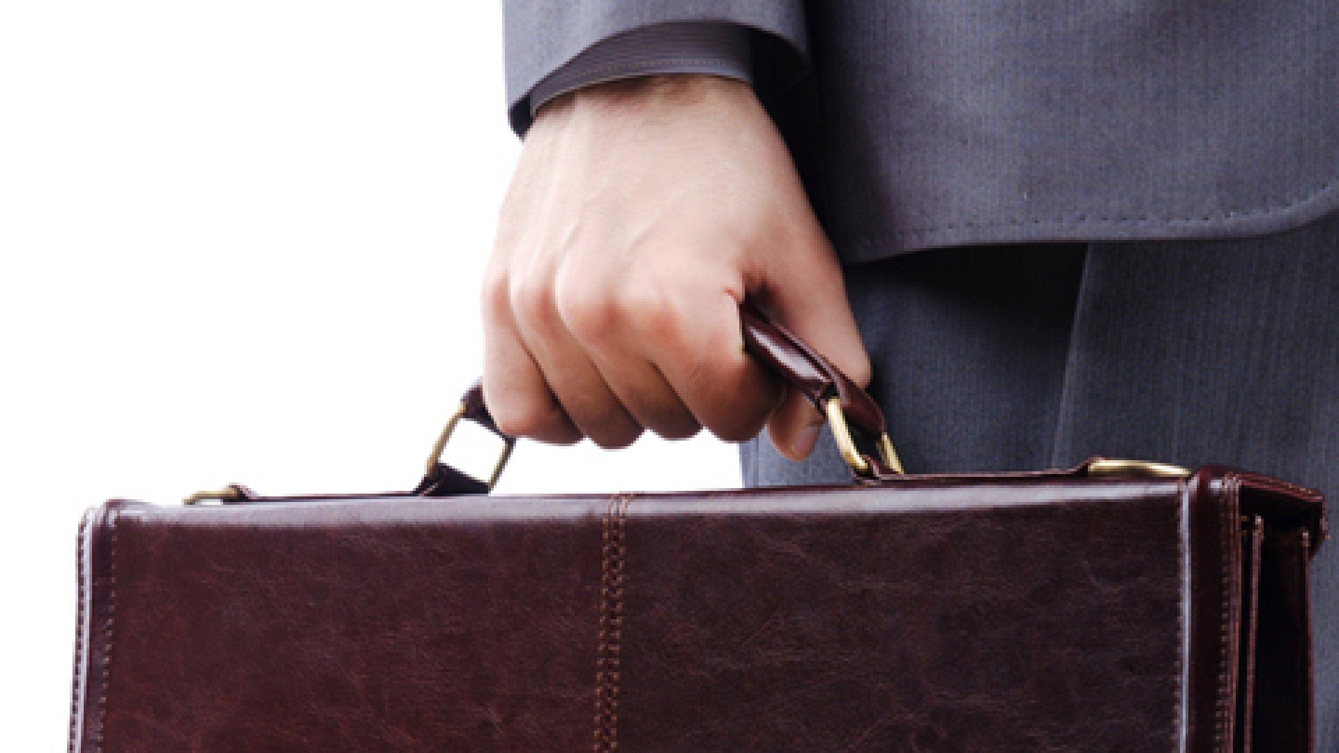 Do You Need a Business Broker?