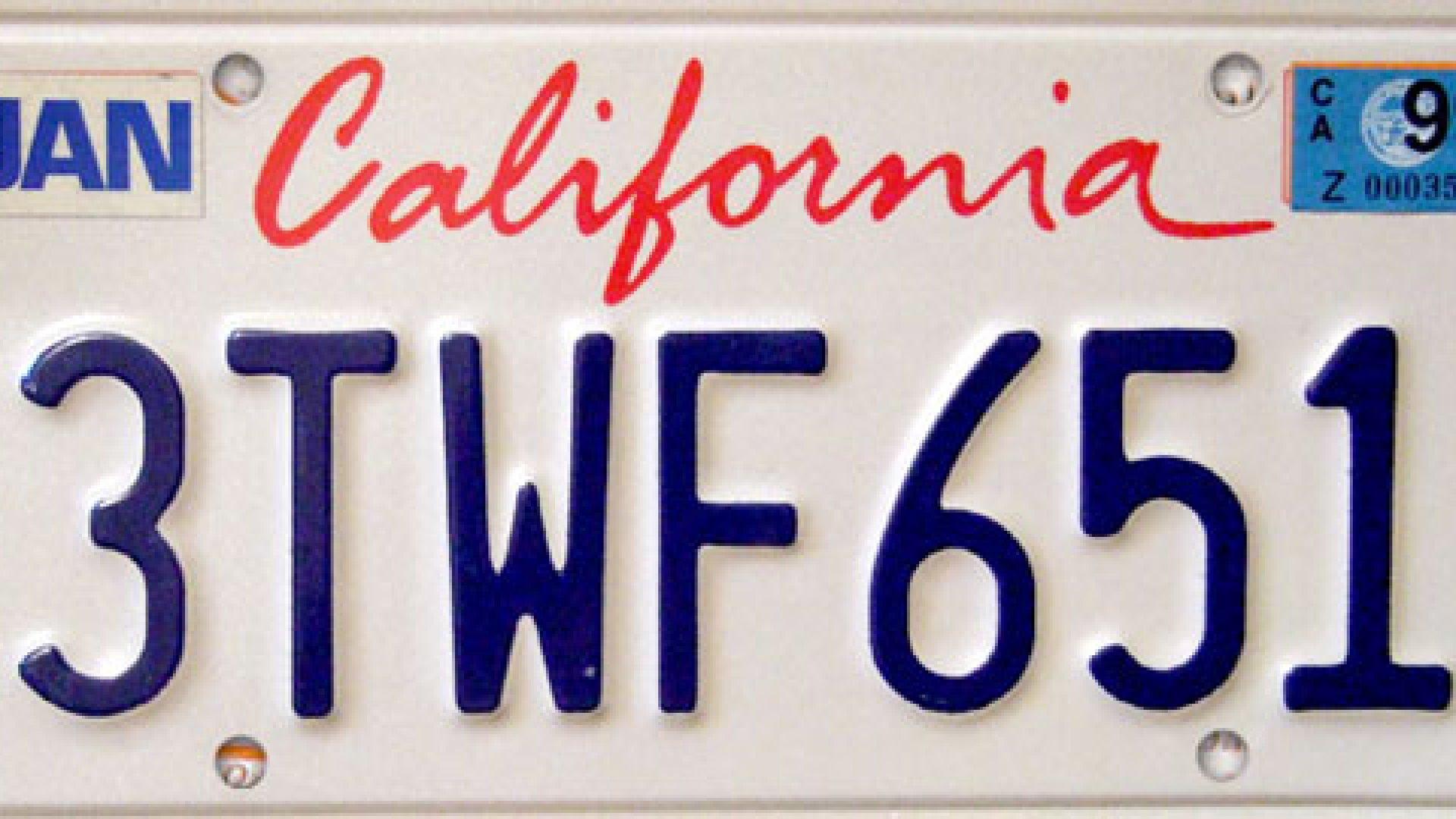 California Start-ups: Your Tax Bill Just Got Bigger