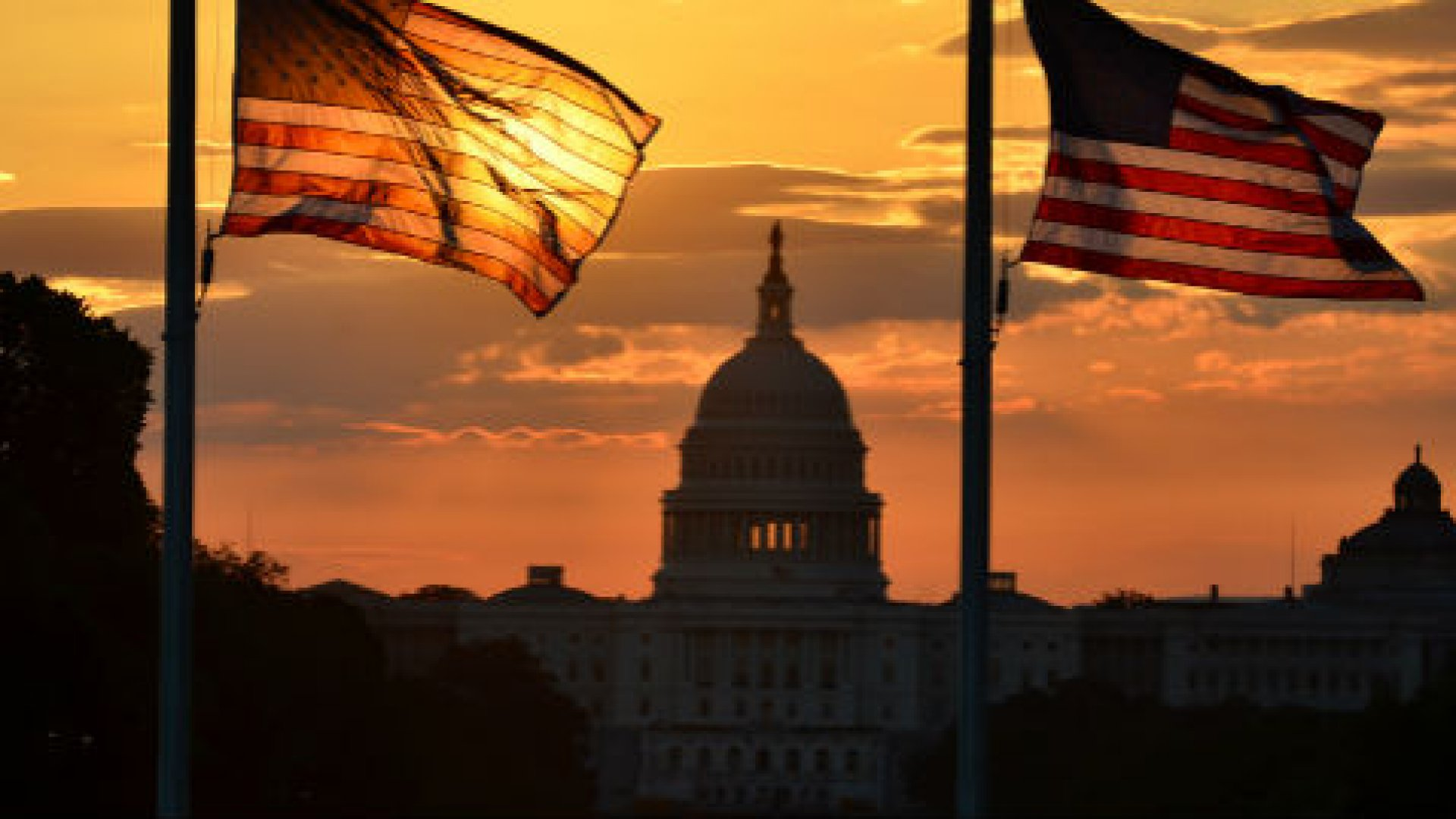 As Congress Debates Immigration Reform, One Entrepreneur Waits