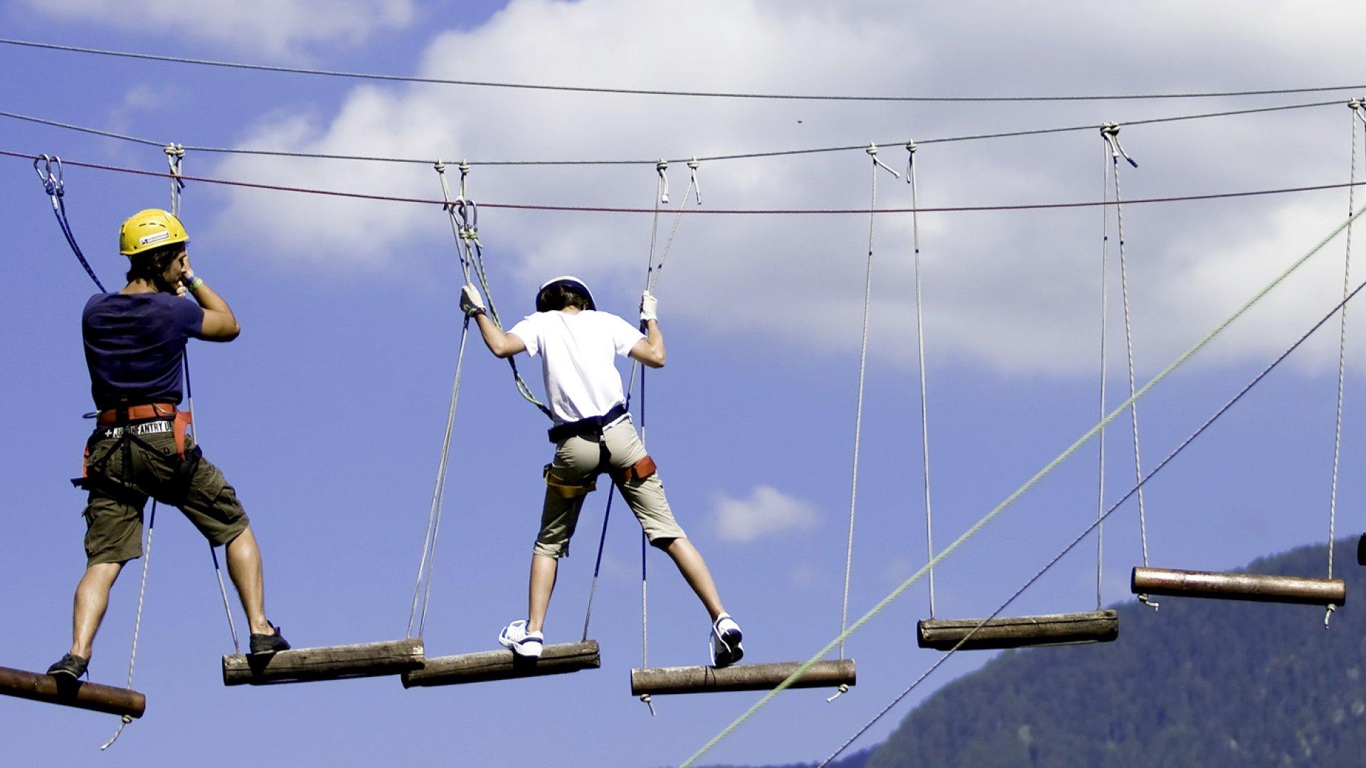 Risk-Takers? Not Most Entrepreneurs