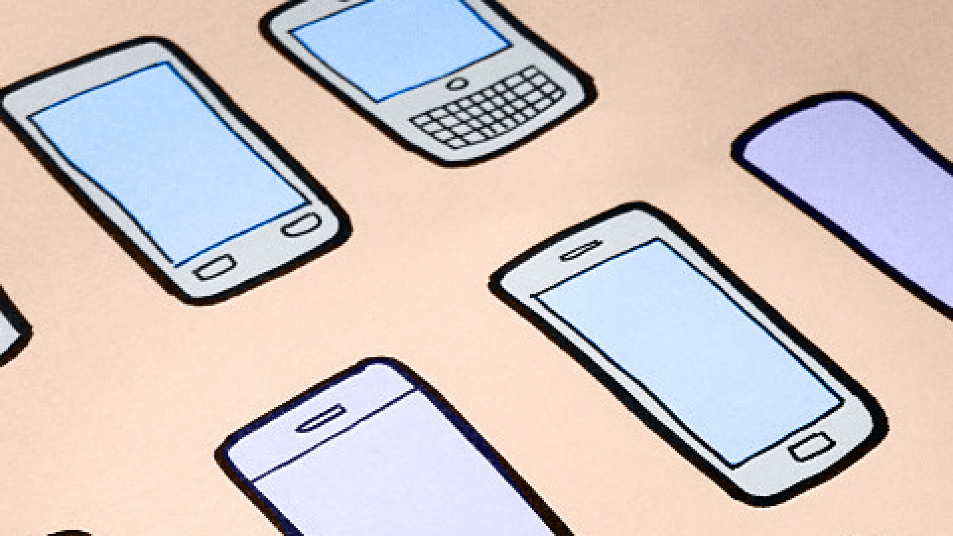 4 Reasons to Reprioritize Mobile
