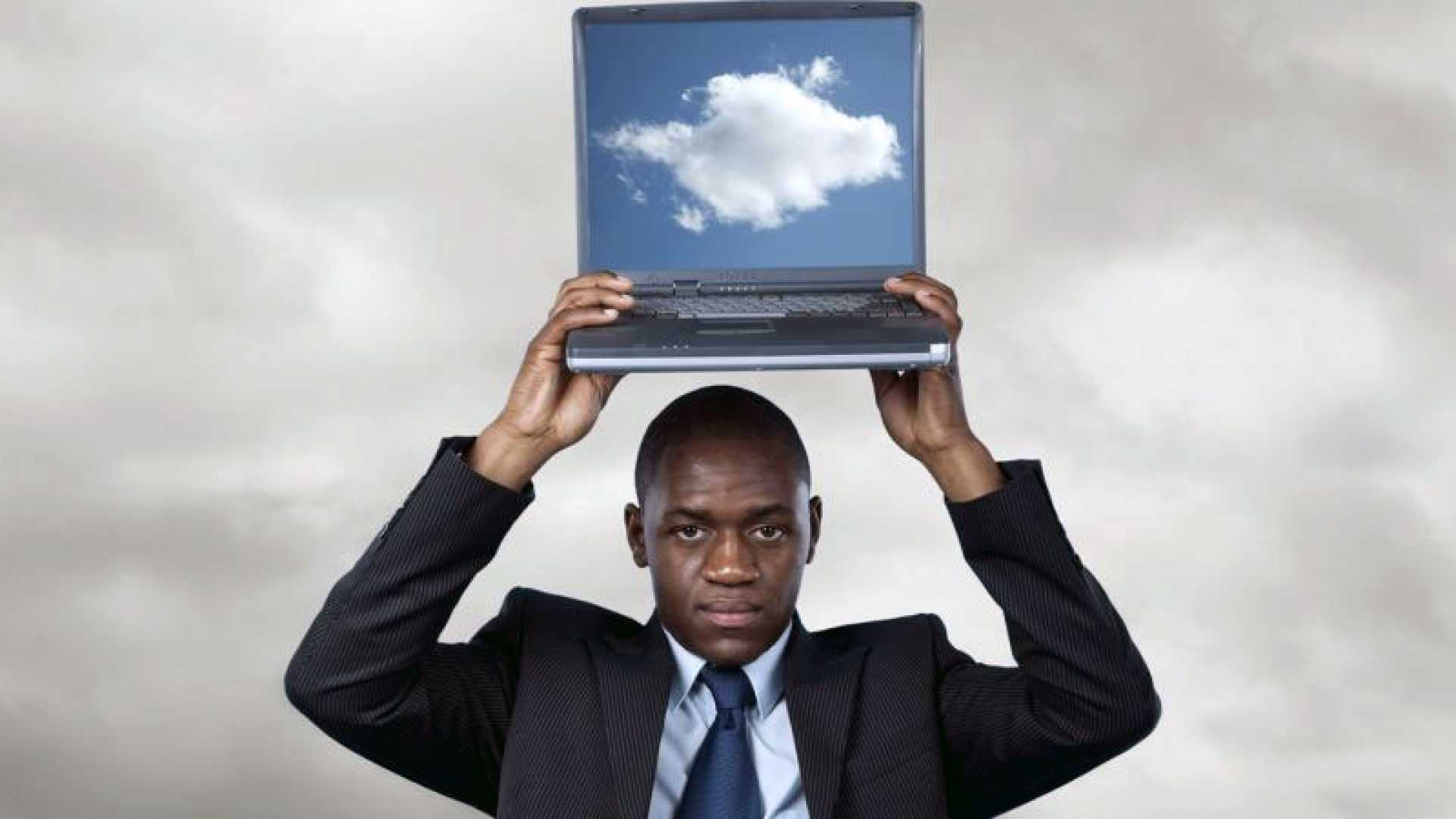 CIOs Must Adjust to a Cloud-based World