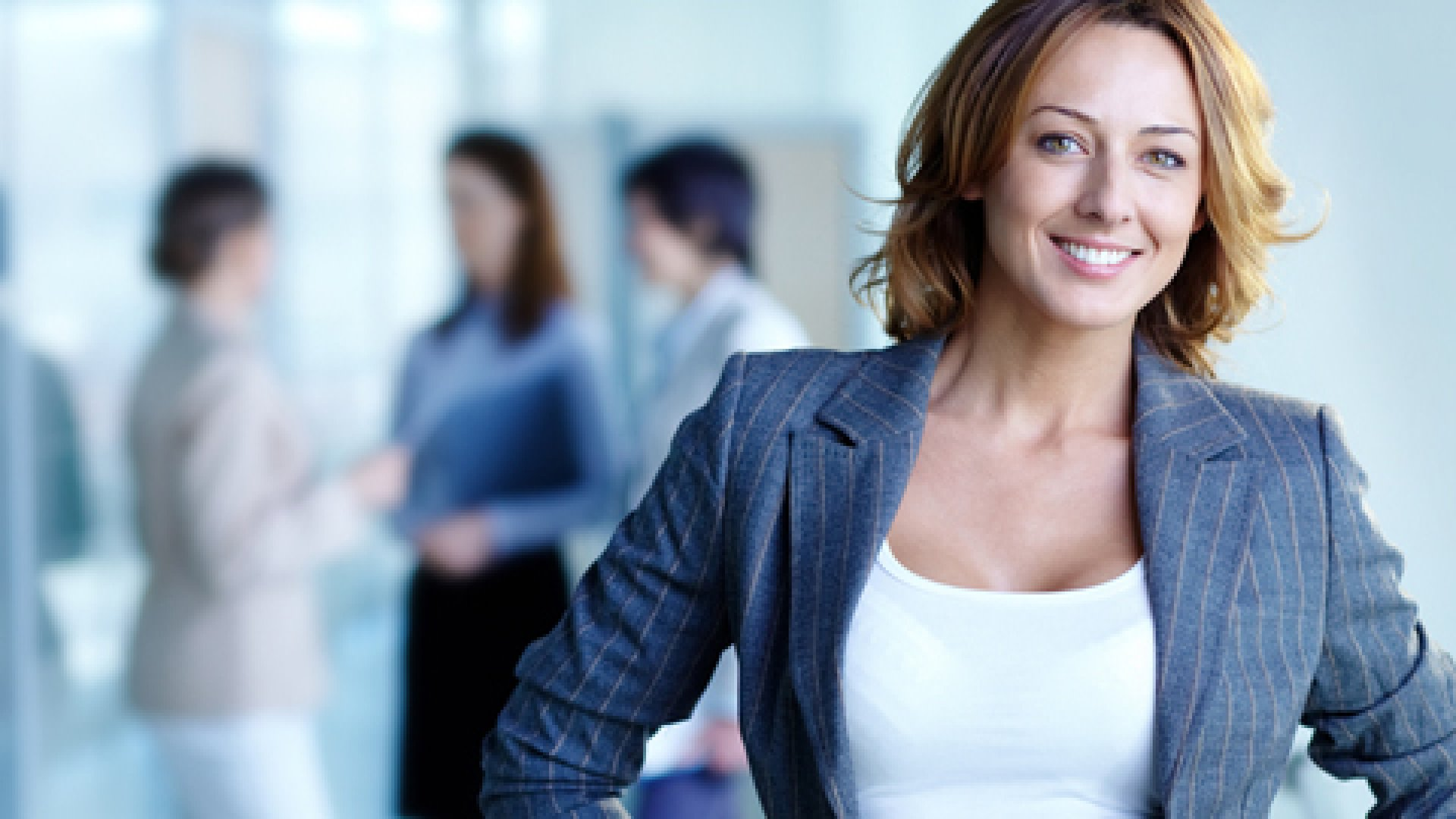 5 Steps to Better Leadership Charisma