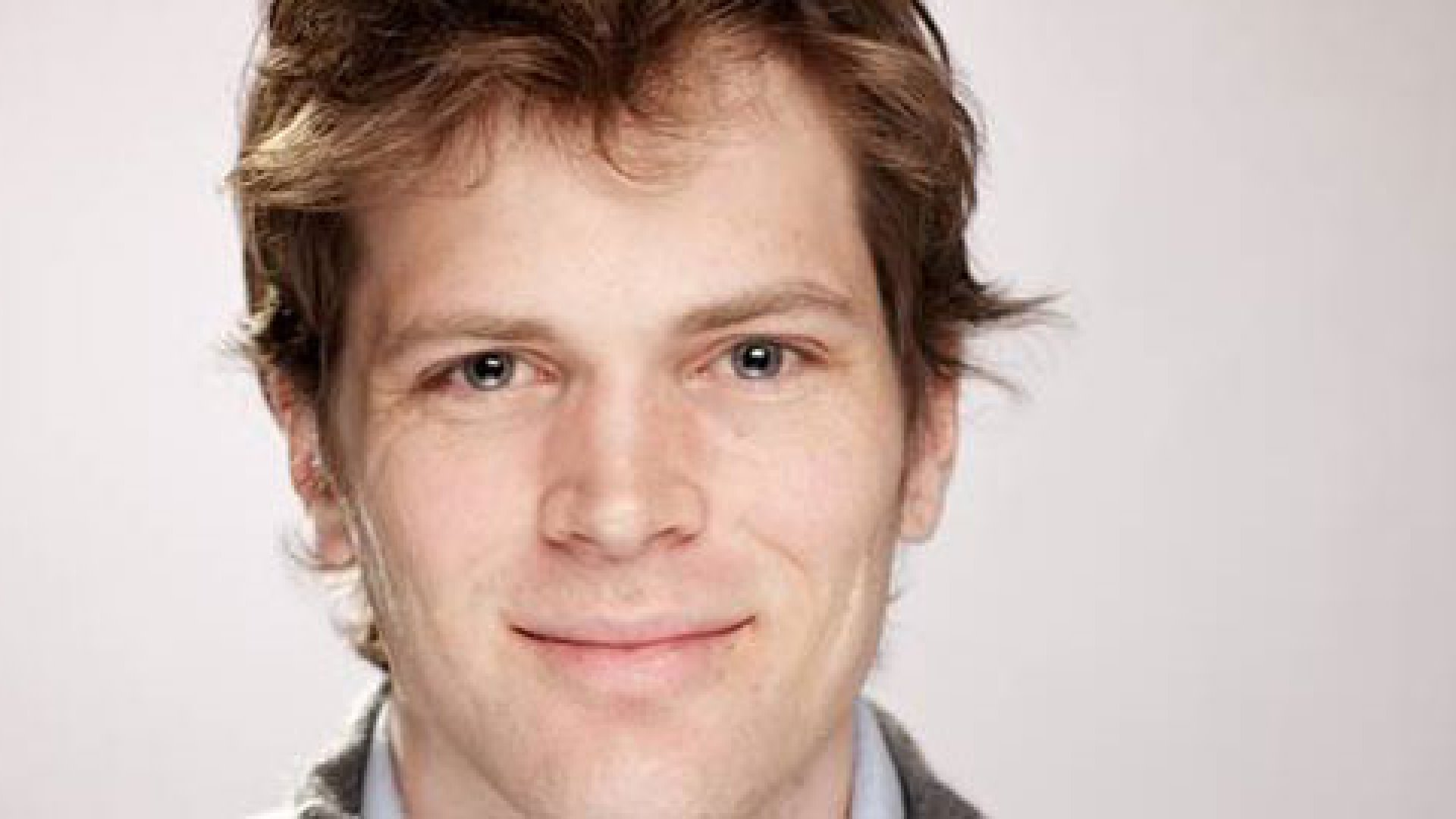 Quora Co-Founder Jumps Ship