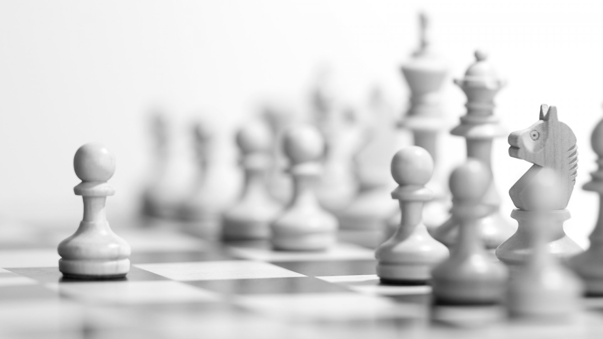 Master the 4 Secrets of Awesome Leadership