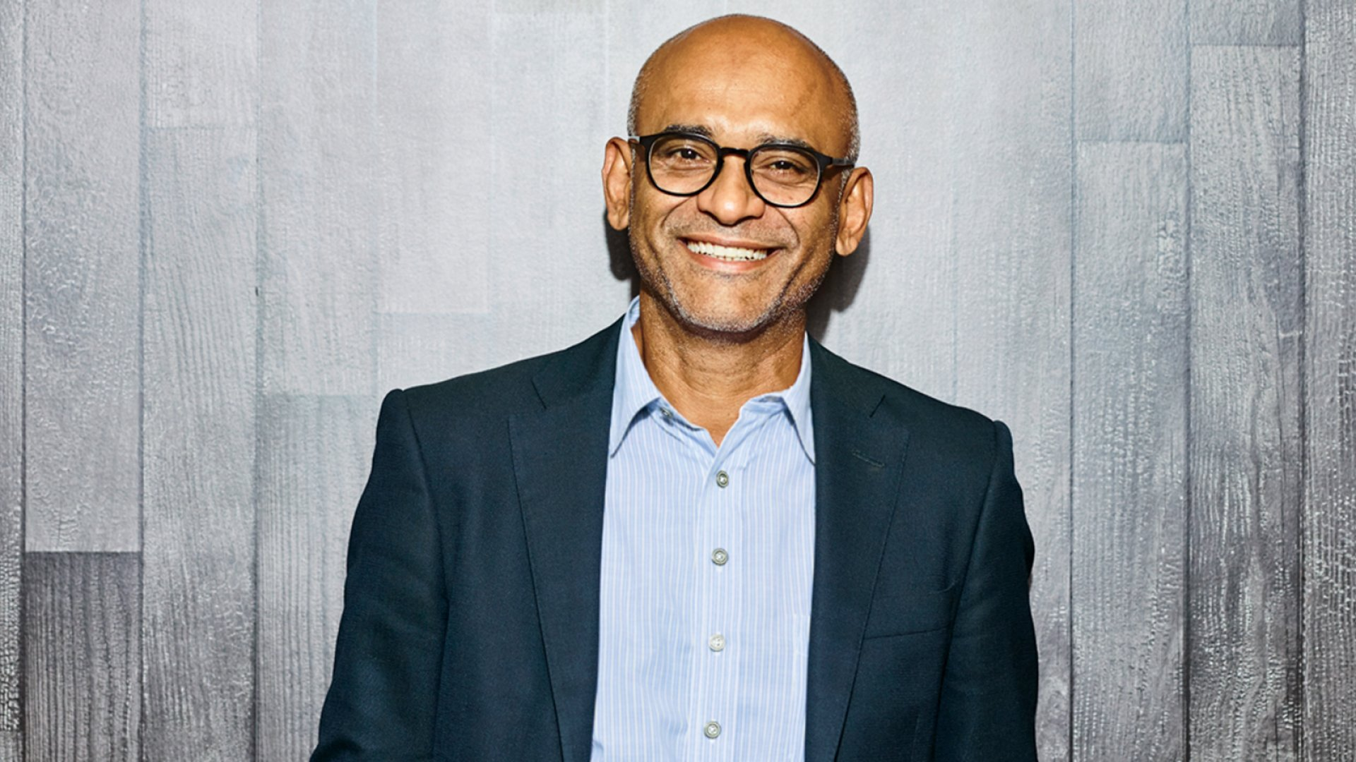 Chet Kanojia is the founder of Aereo and new broadband venture Starry.