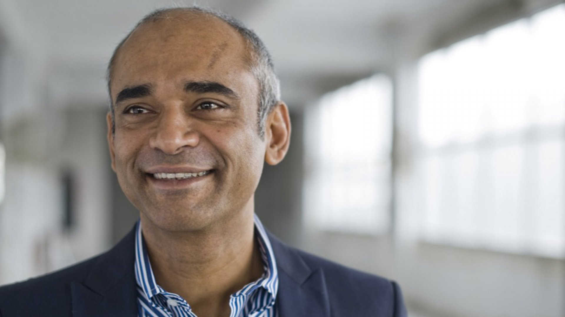 Aereo Founder Calls Supreme Court Ruling 'Troubling,' 'Chilling'