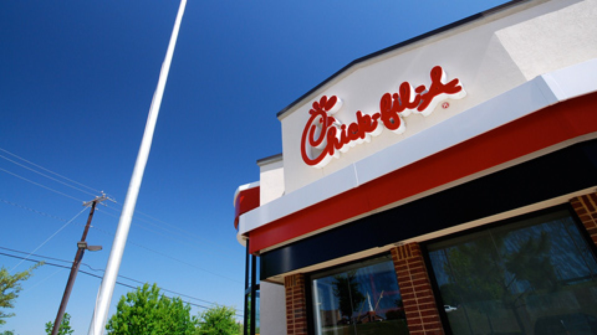 5 PR Lessons From the Chick-fil-A Crisis