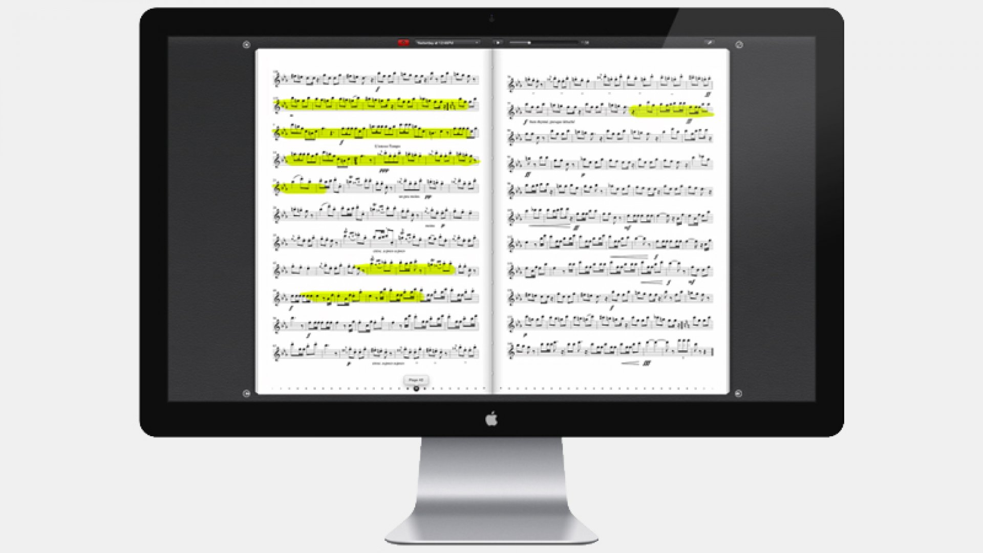 How Chromatik Disrupted the Sheet Music Industry