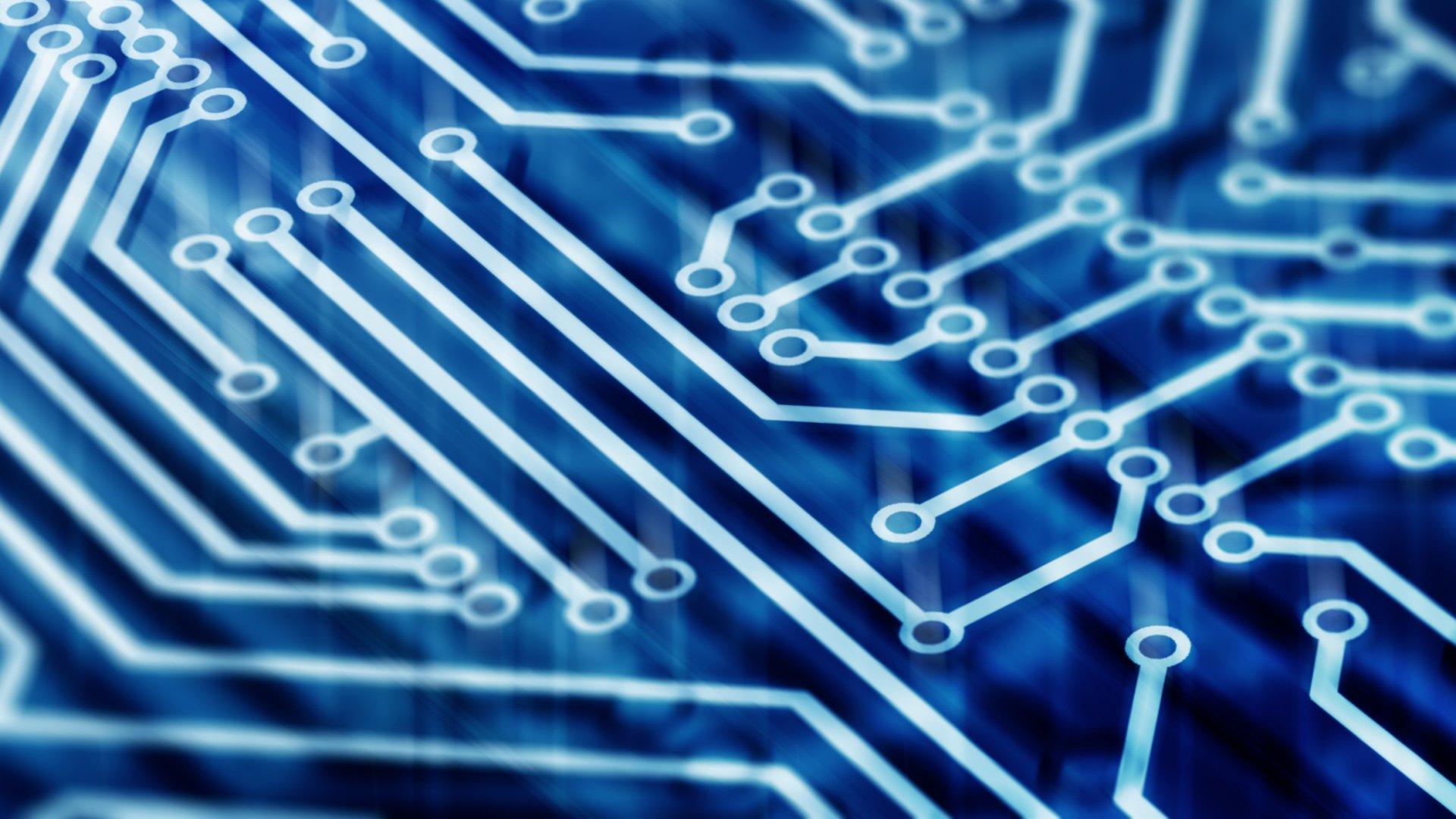Internet.org Could Drive $27 Billion in Online Work