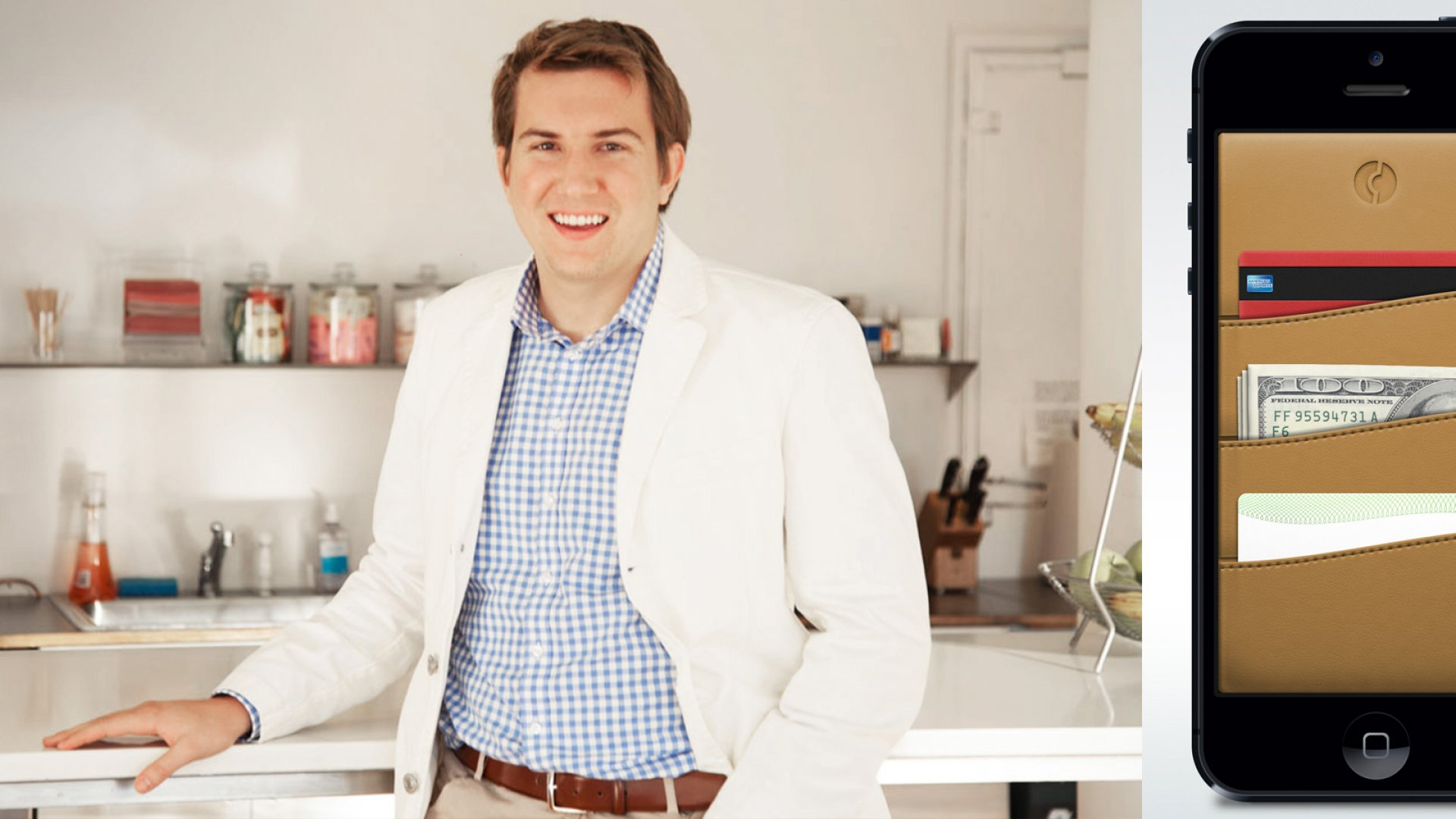 Inside Clinkle: A Stanford Kid Got $30 Million and Then Everything Blew Up